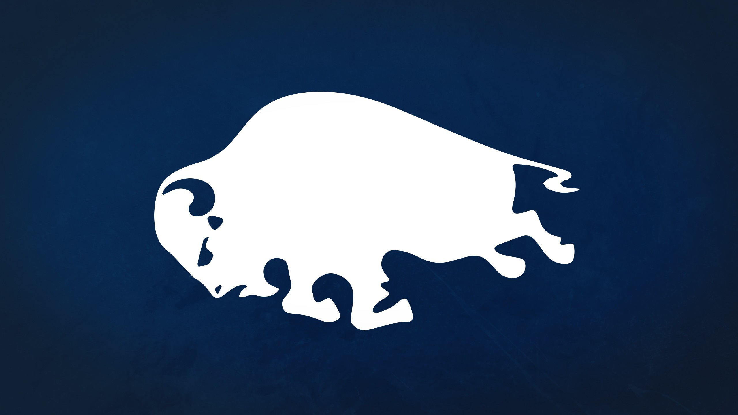 2560x1440 Buffalo Sabres HD Wallpaper | Background Image |  | ID:415074 -  Wallpaper Abyss