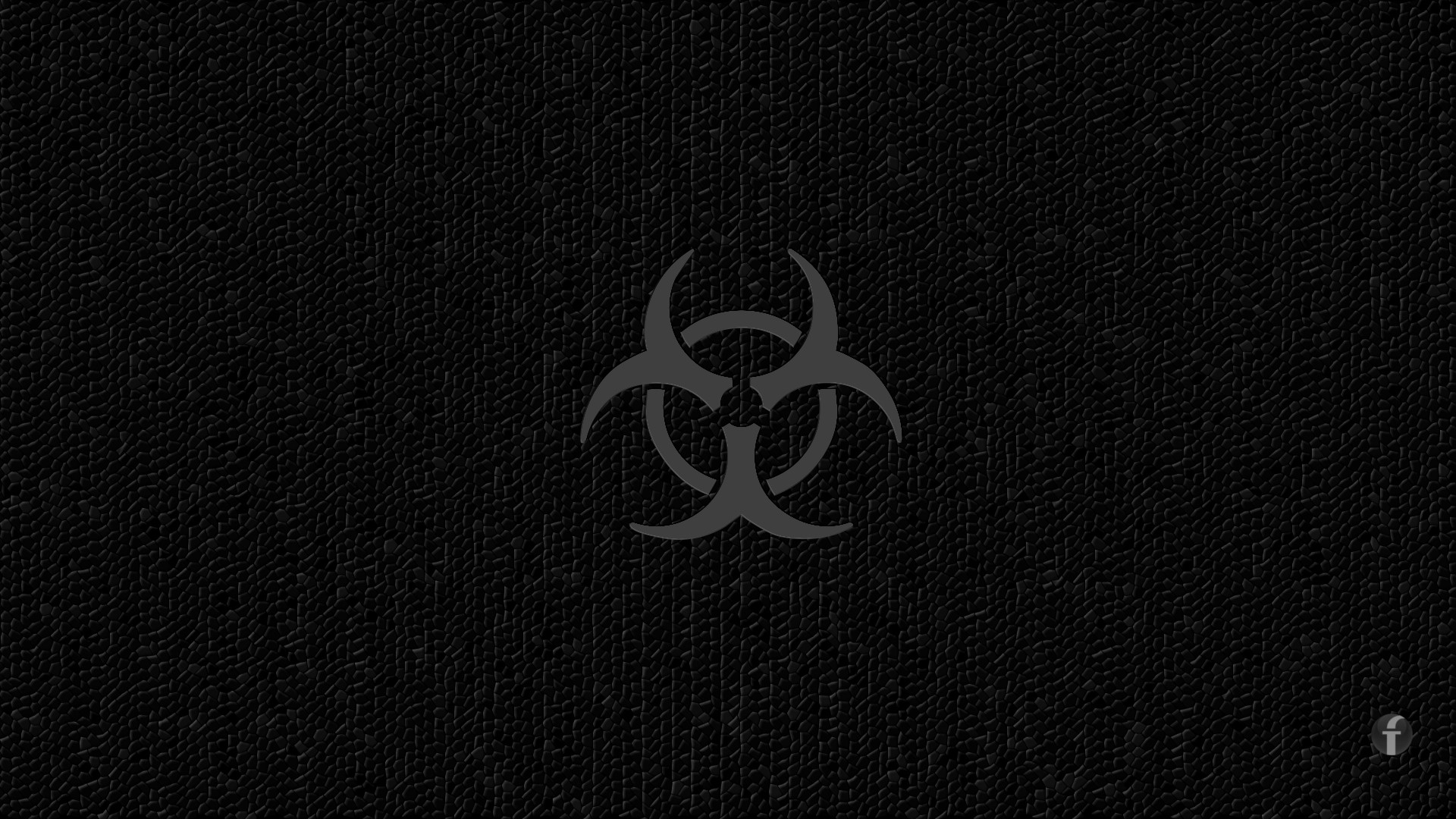 abstract biohazard wallpapers (60+ images)