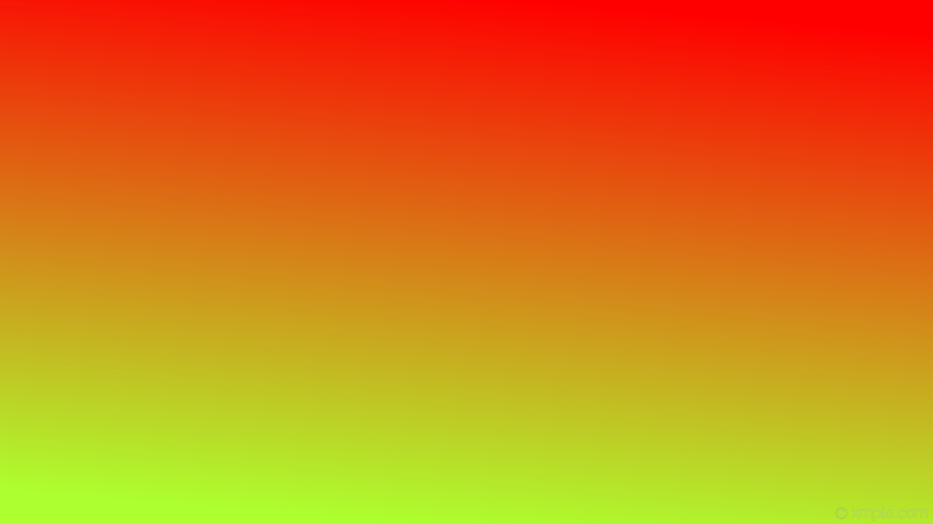 Yellow and Red Wallpaper (59+ images)