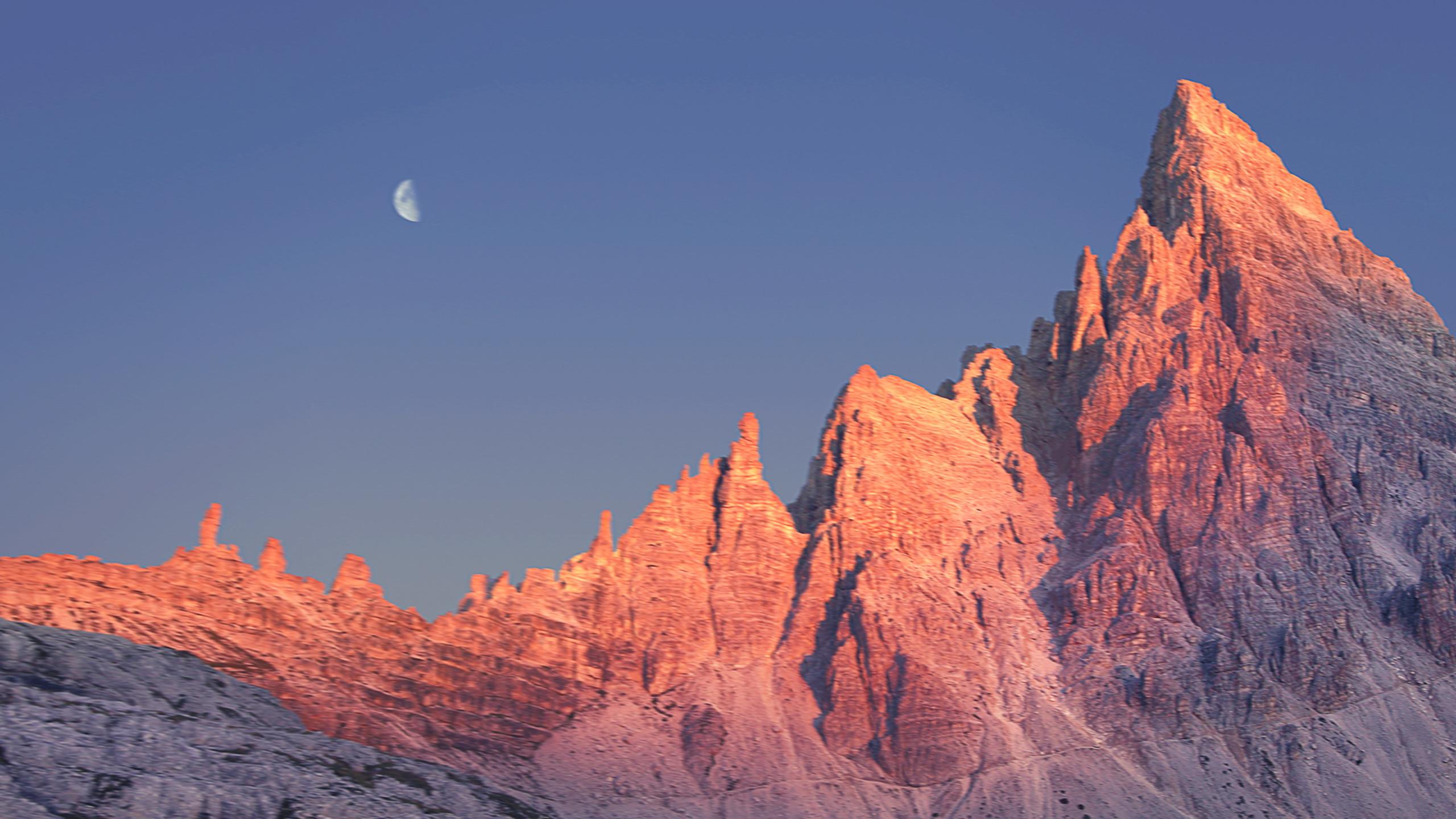 Macbook Background: IMac HD Wallpaper (68+ Images