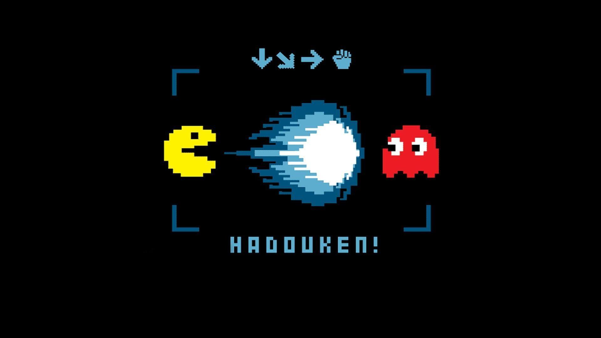 Pacman Wallpaper 82 Images