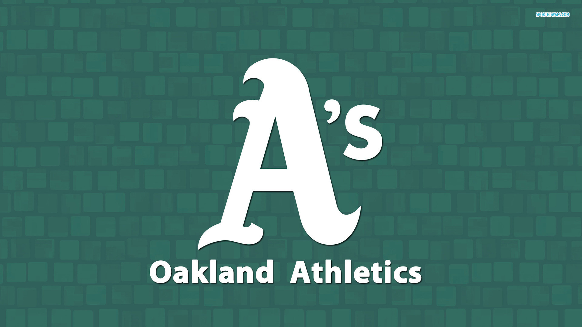 1920x1080 Oakland Athletics Pictures Pictures 5 HD Wallpapers