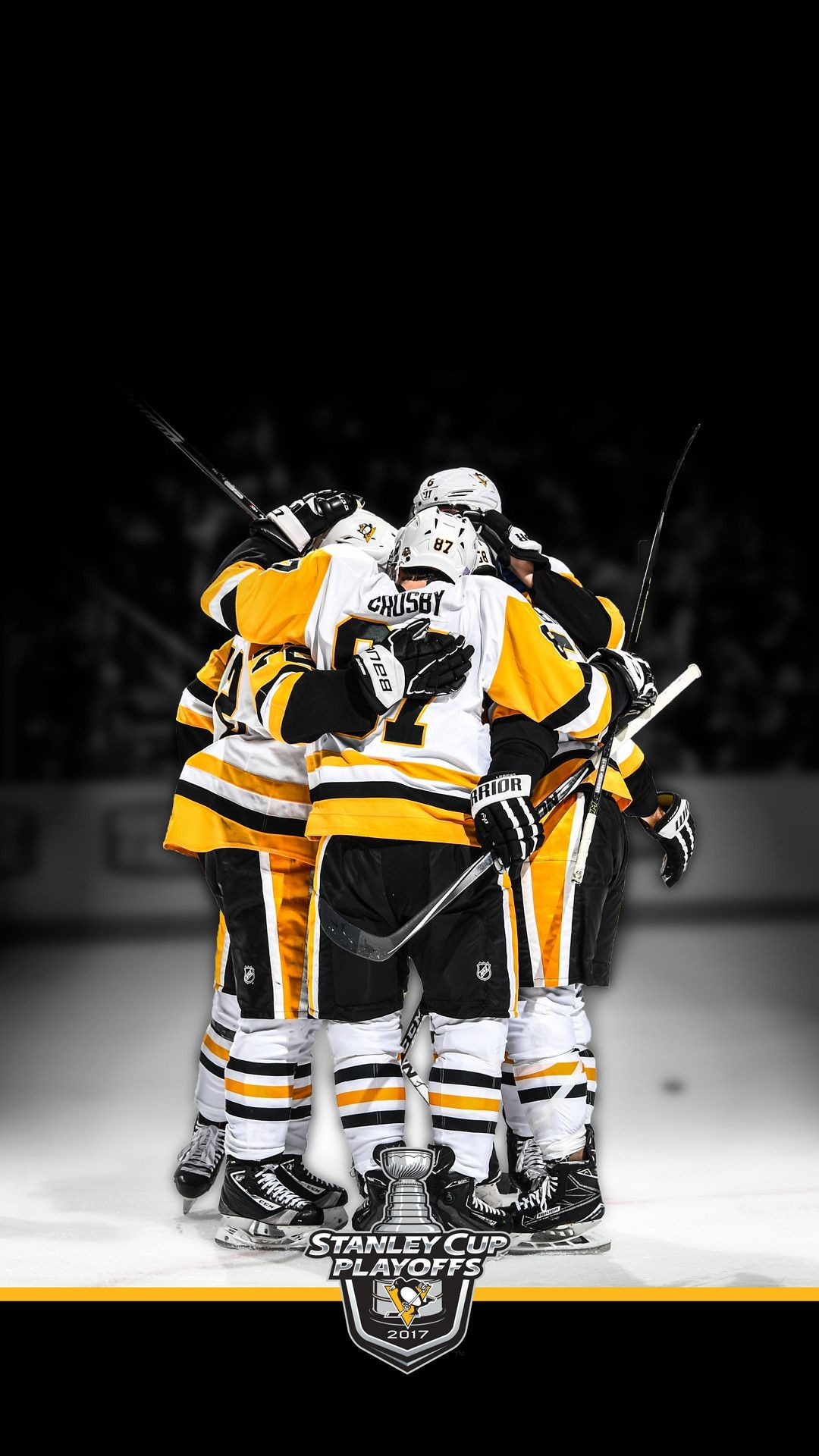 Pittsburgh Penguins Stanley Cup Wallpaper 70 Images
