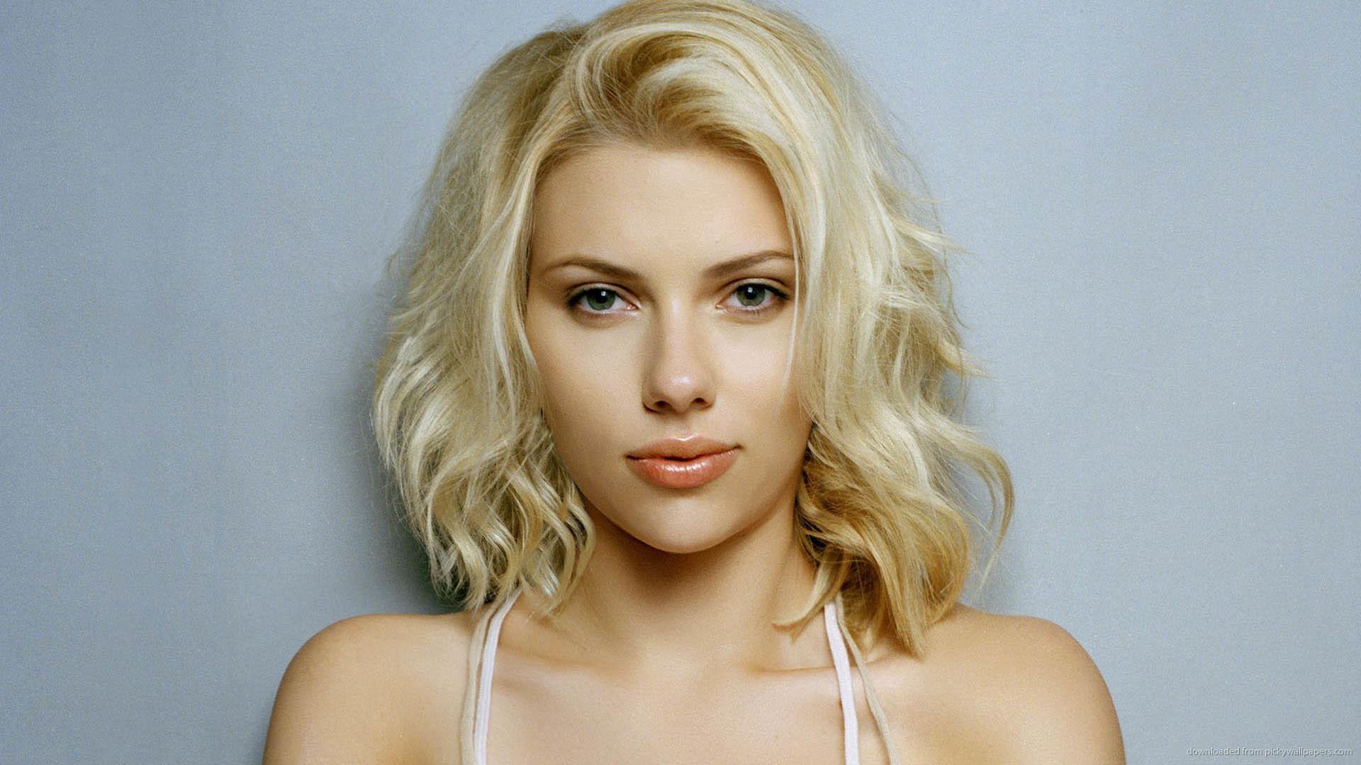 Scarlett Johansson Hd Image 11 Wallpaper Background 1 HD Wallpapers