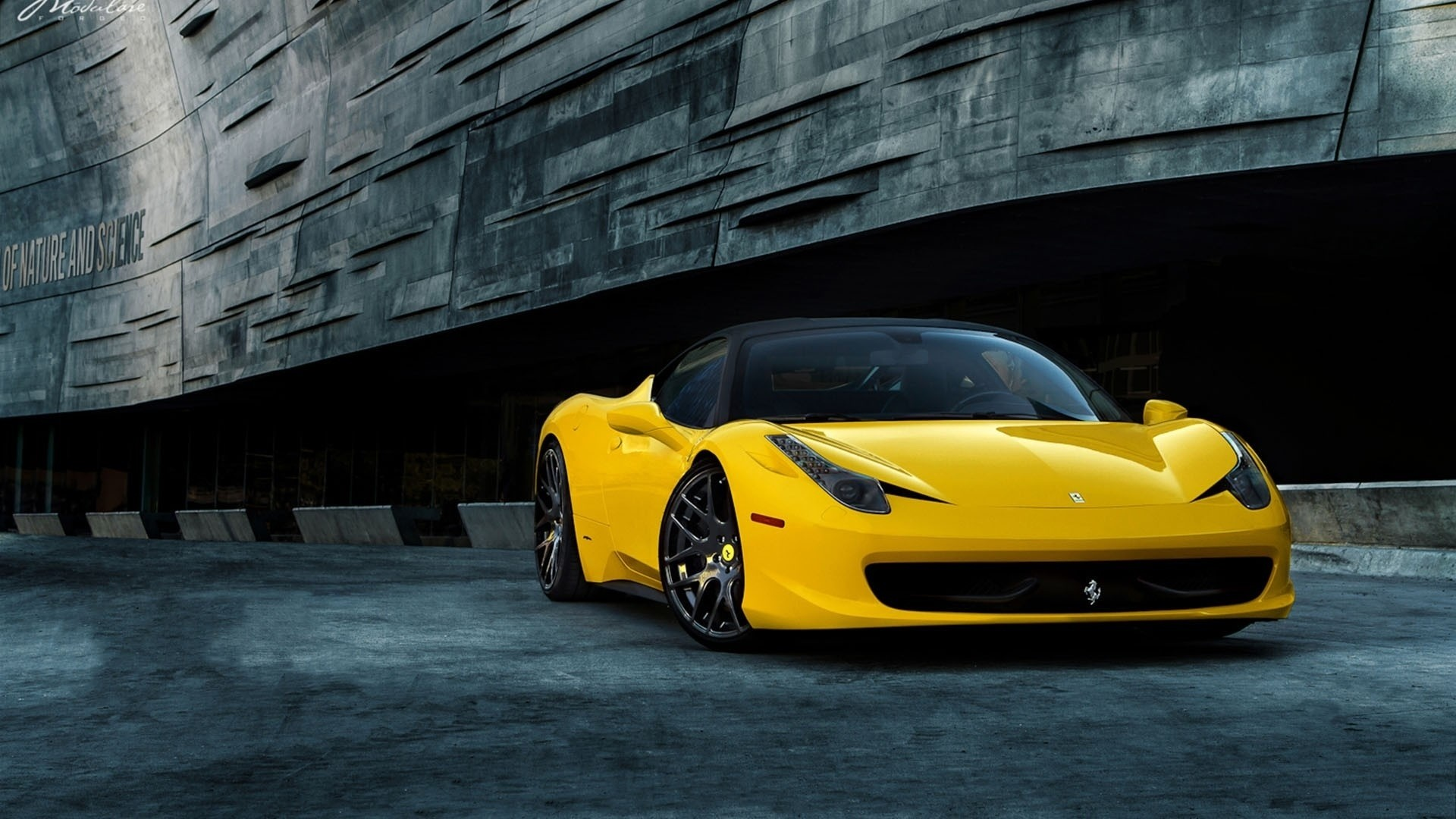 2880x1800 Ferrari Wallpaper Images #NdE | Cars | Pinterest | Ferrari,  Wallpaper And Car Wallpapers
