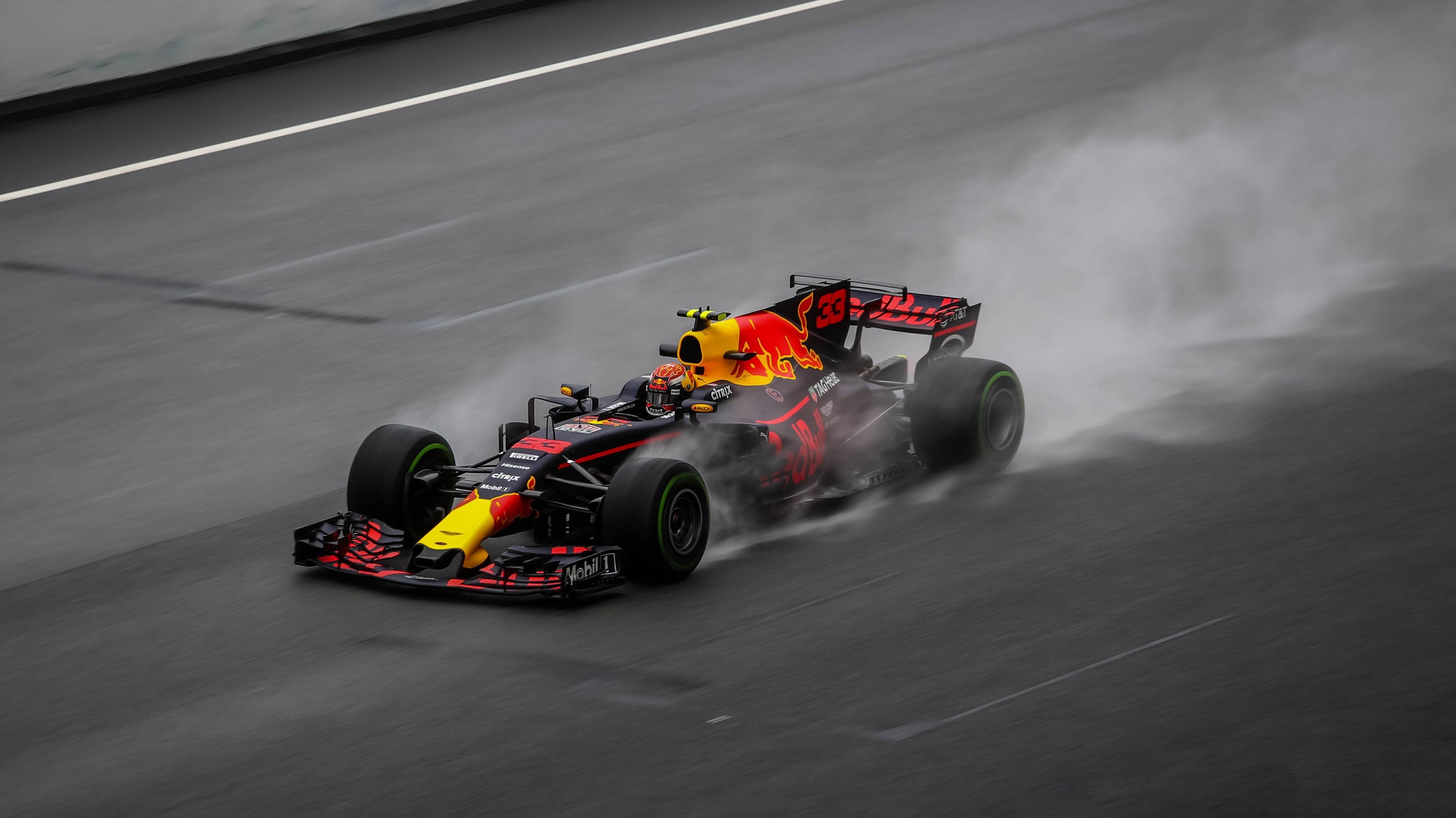 Red Bull Wallpaper (69+ Images