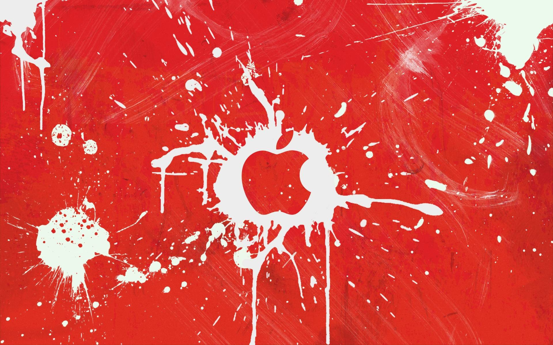 red apple background 39 images