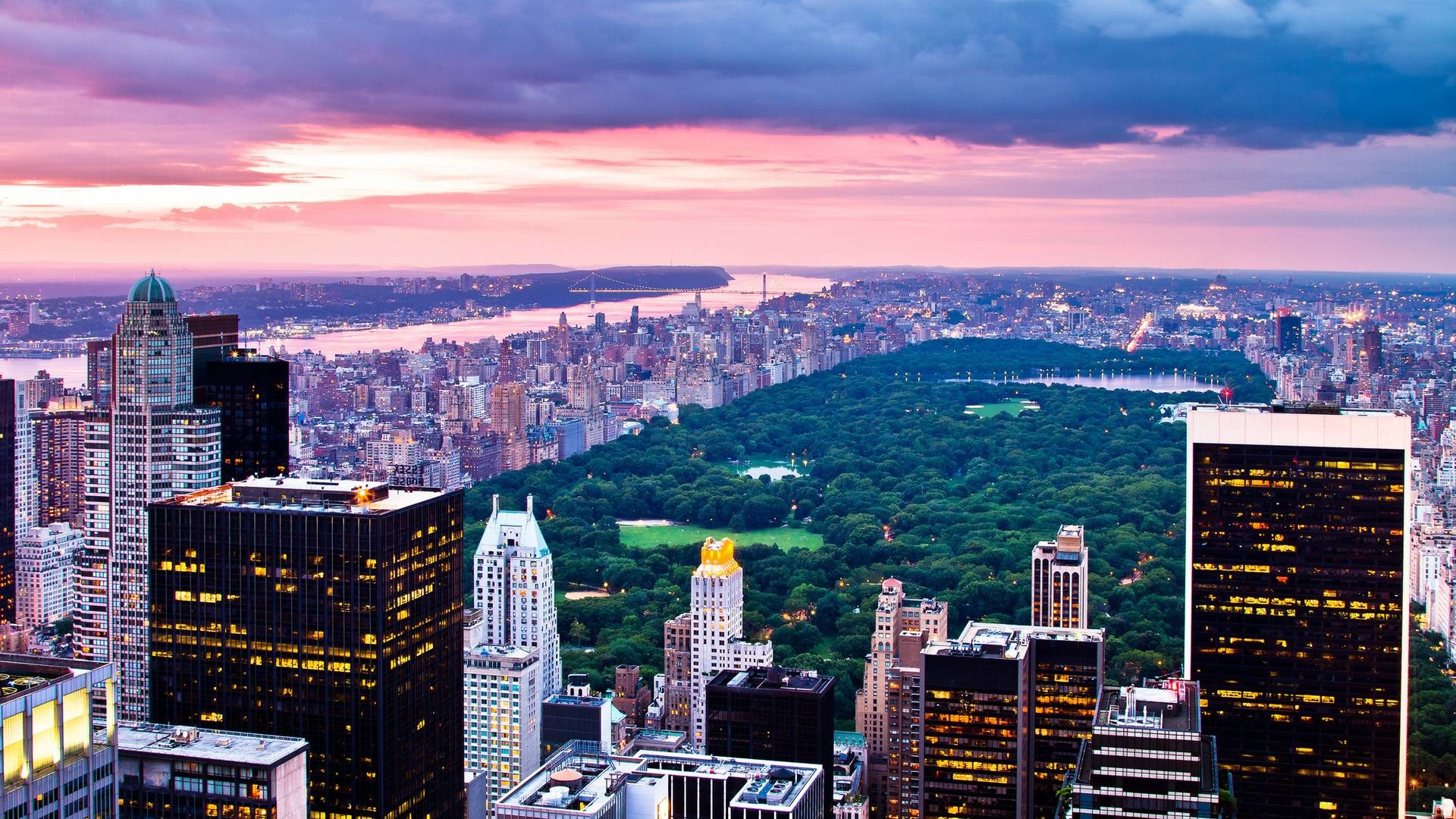 1920x1080 Central Park HD Wallpaper | Central Park New York Pictures | Cool .