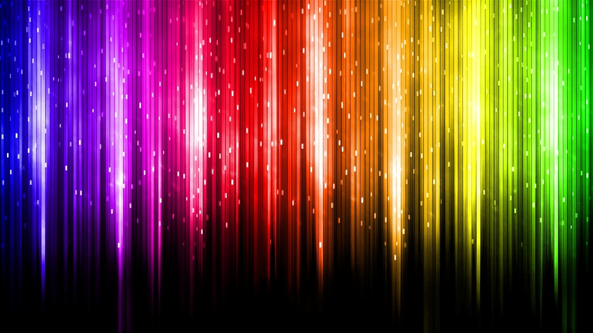 Colourful backgrounds 59 images - Colorful background hd ...