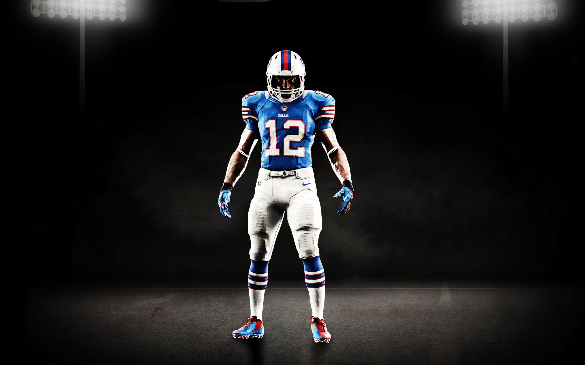 Nike American Football Wallpaper 51 Images