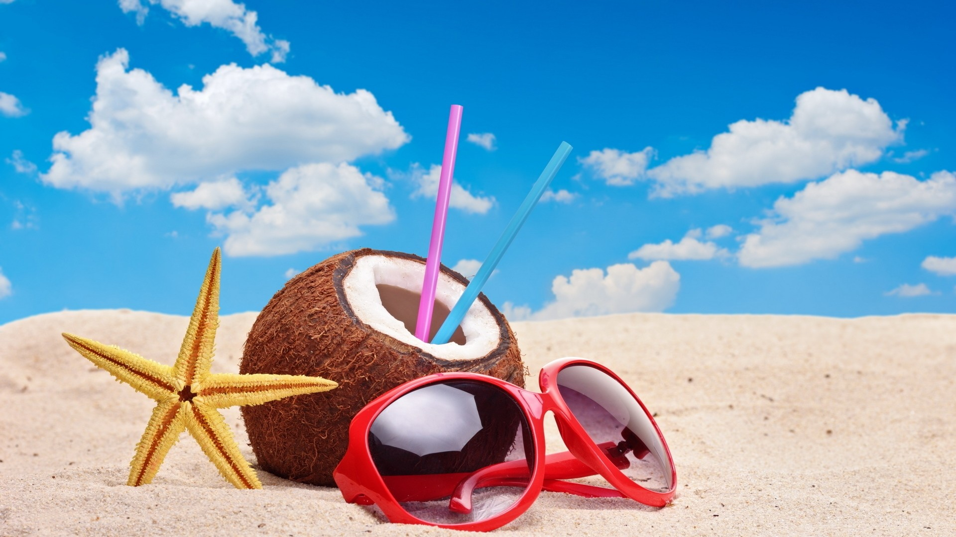 Cool Summer Backgrounds 57 Images