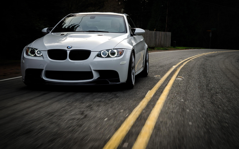 E46 M3 Specs >> BMW M3 Wallpapers (76+ images)