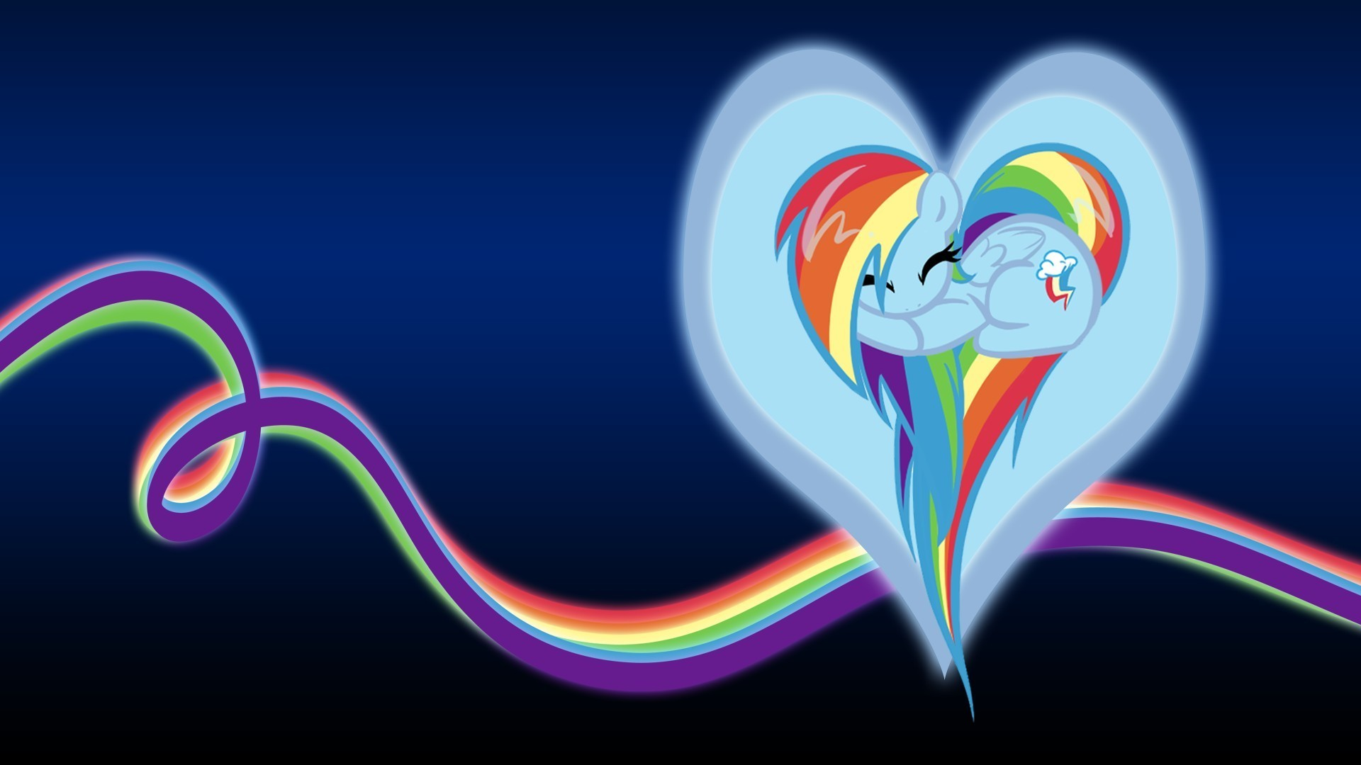 1920x1080 My little pony rainbow dash backgrounds wallpaper