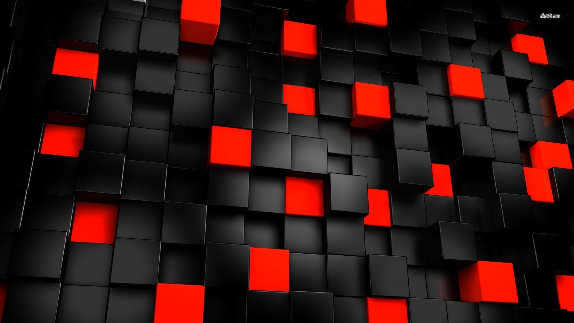 Black Cube Wallpaper 73 Images