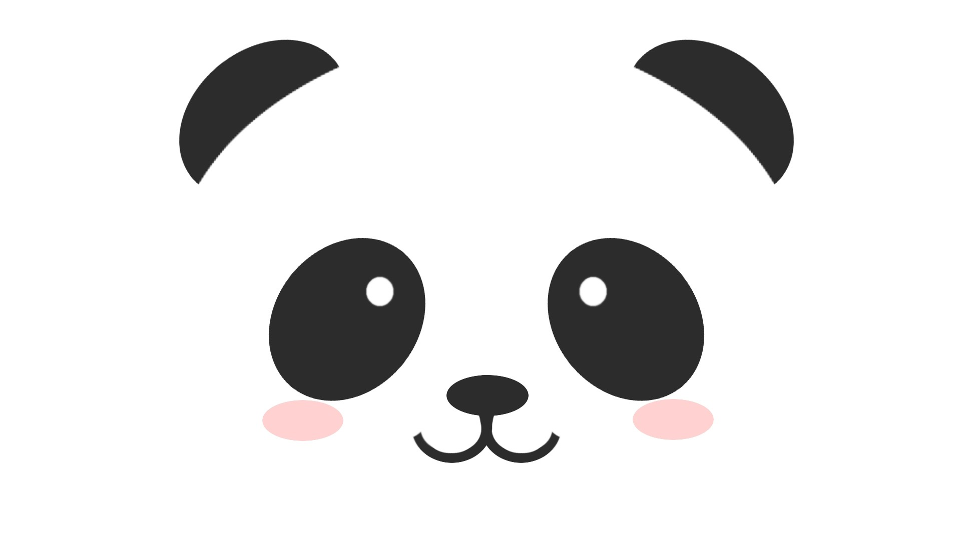 1920x1080 Cute Panda  px - HD Widescreen Photos
