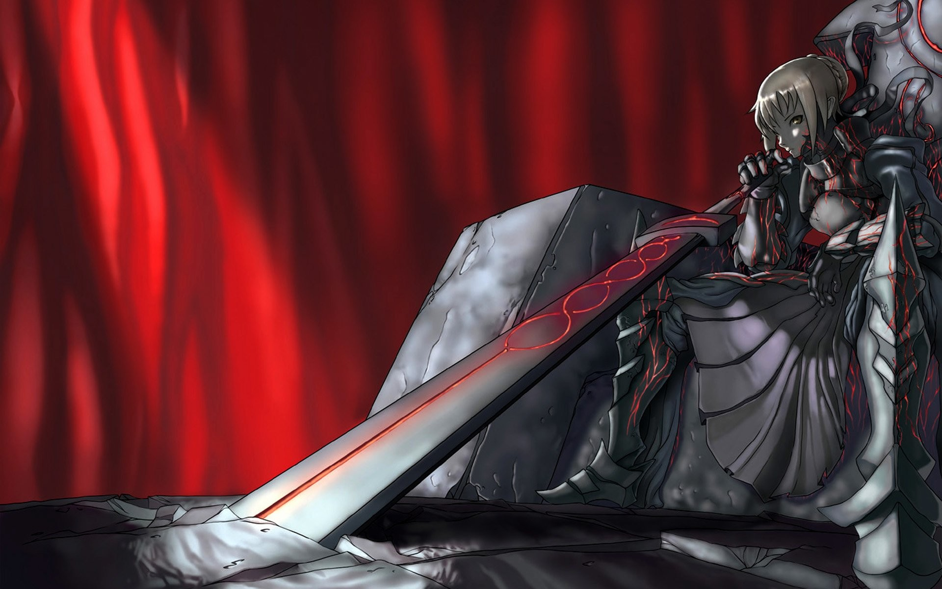 Fate Stay Night Archer Wallpaper (71+ images)