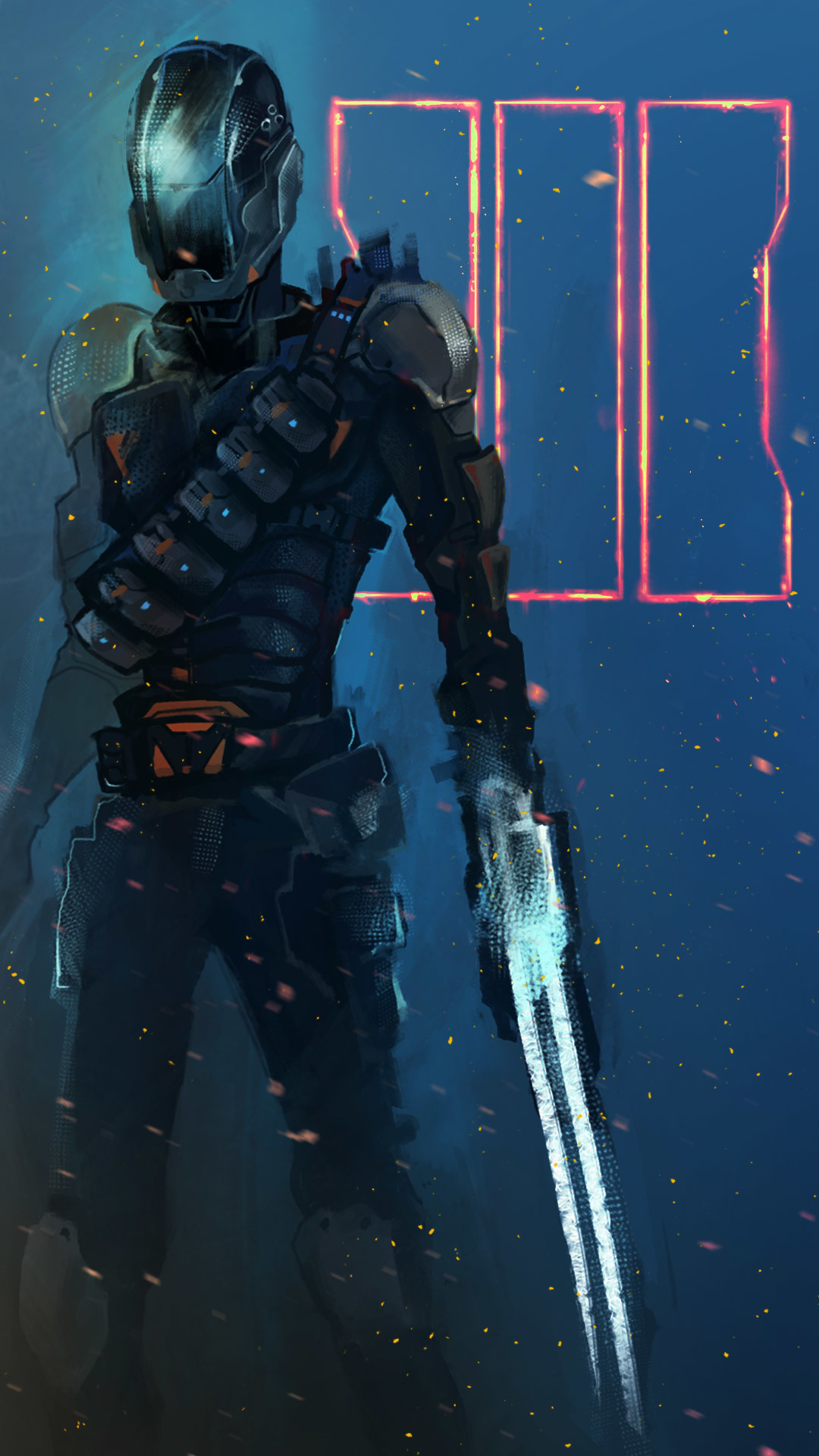 Black ops 3 spectre wallpaper 86 images - 18 by 9 wallpaper ...