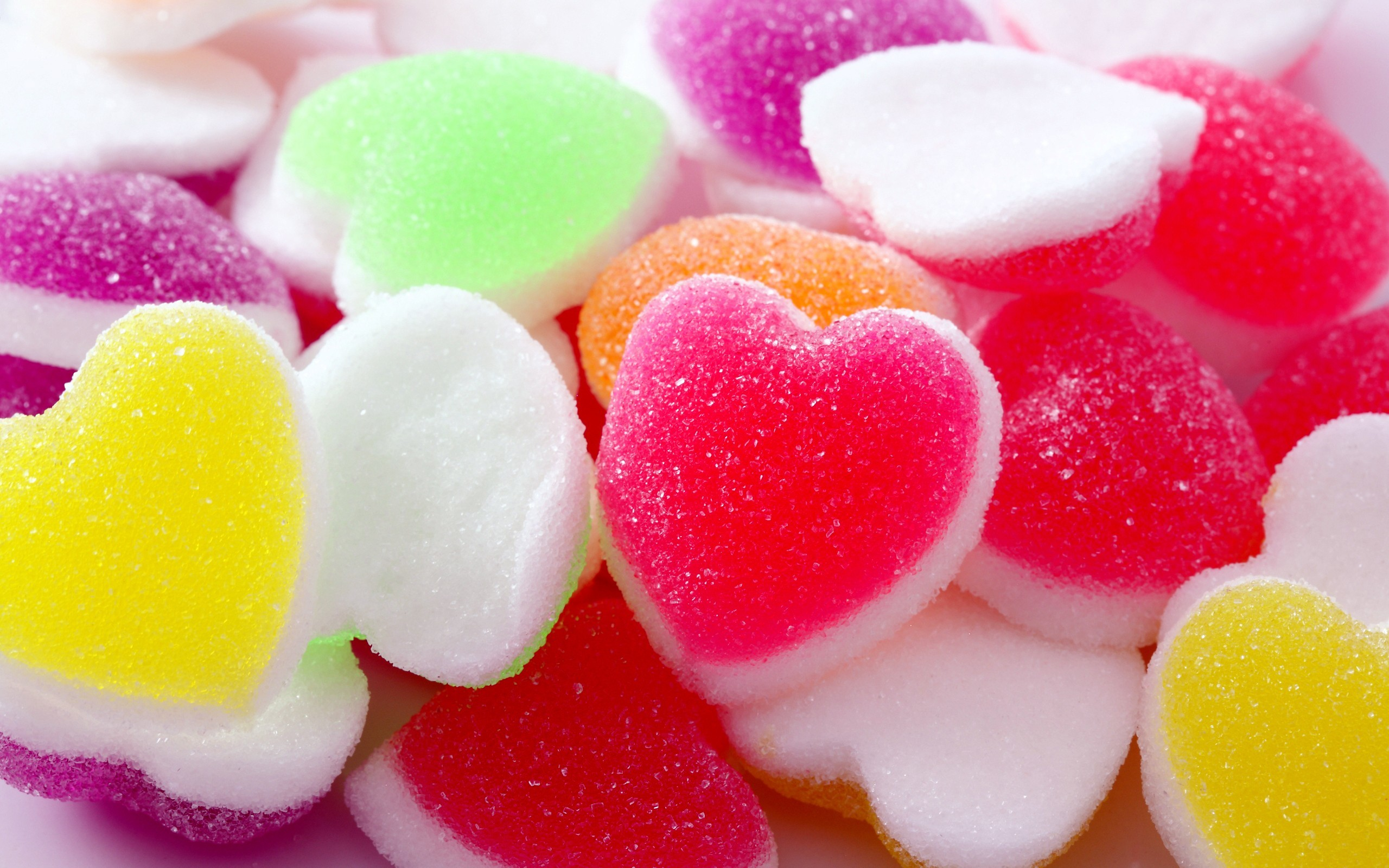 cute candy wallpaper 53 images