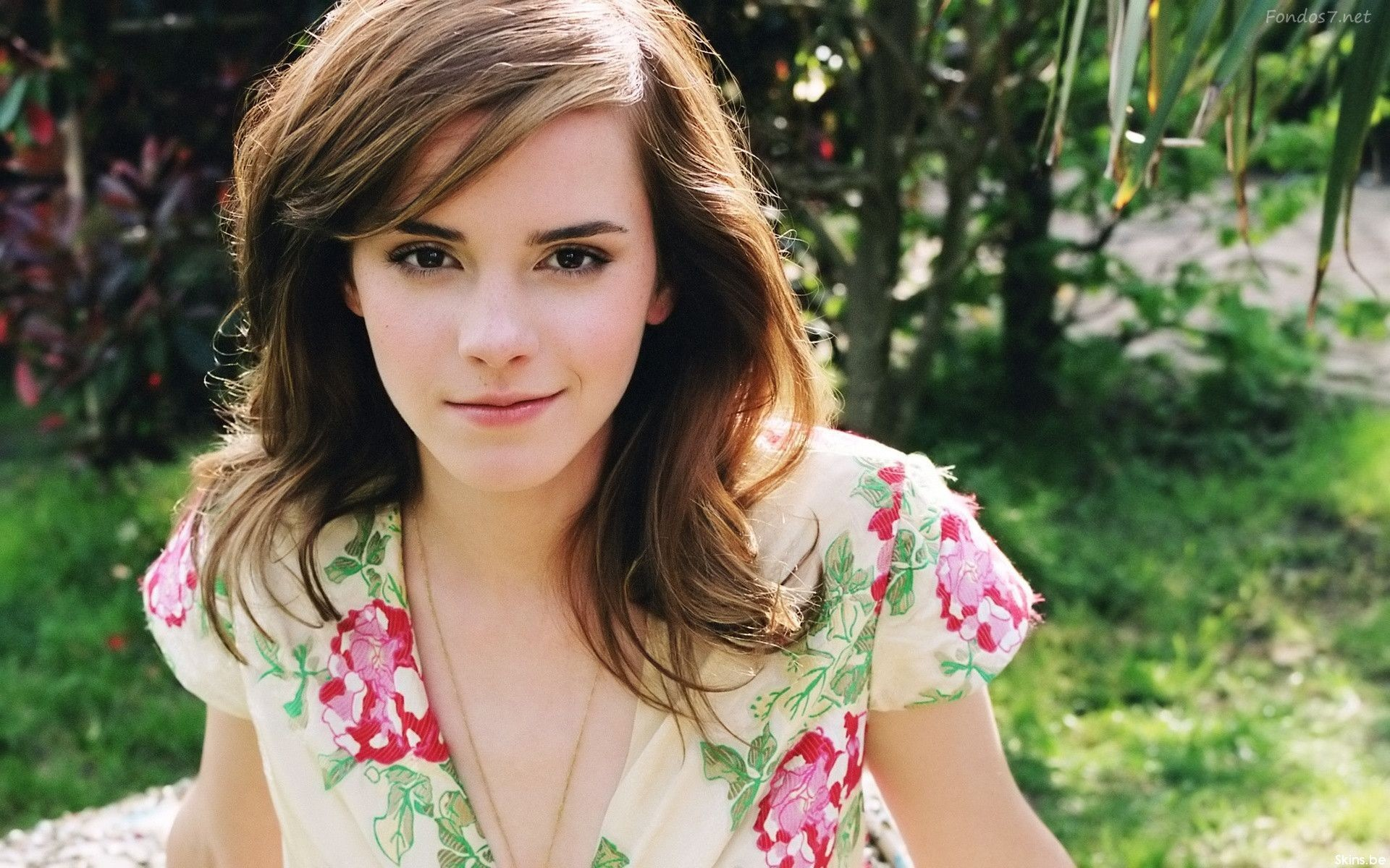 1920x1200 wallpaper.wiki-Emma-Watson-HD-Wallpaper-PIC-WPE006620