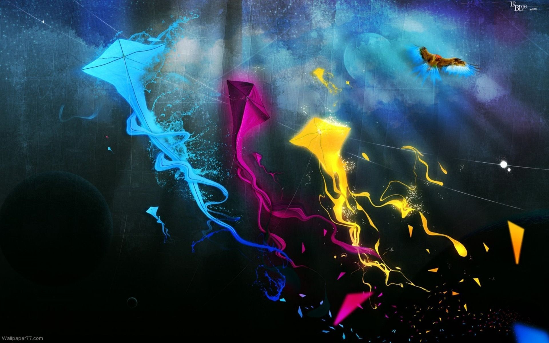 1920x1200 numSxTX-trippy-hd-wallpaper-by-annaanna42