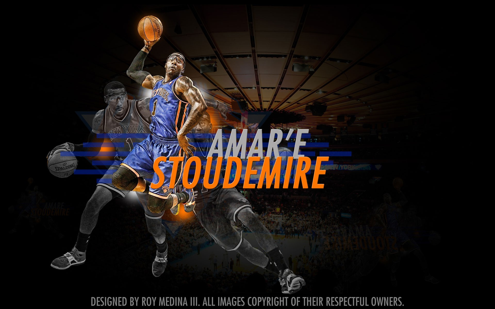 1920x1200 Slam Dunk Wallpaper  Slam, Dunk, NBA, New, York, Knicks .