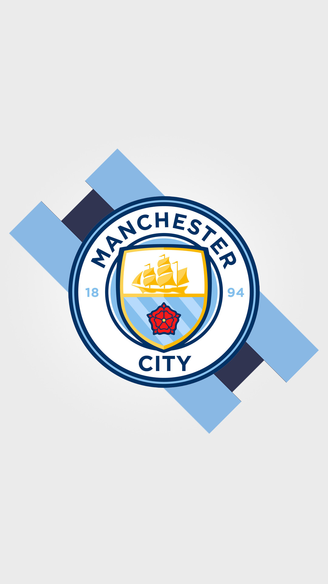 1080x1920 Manchester City Mobile Wallpapers