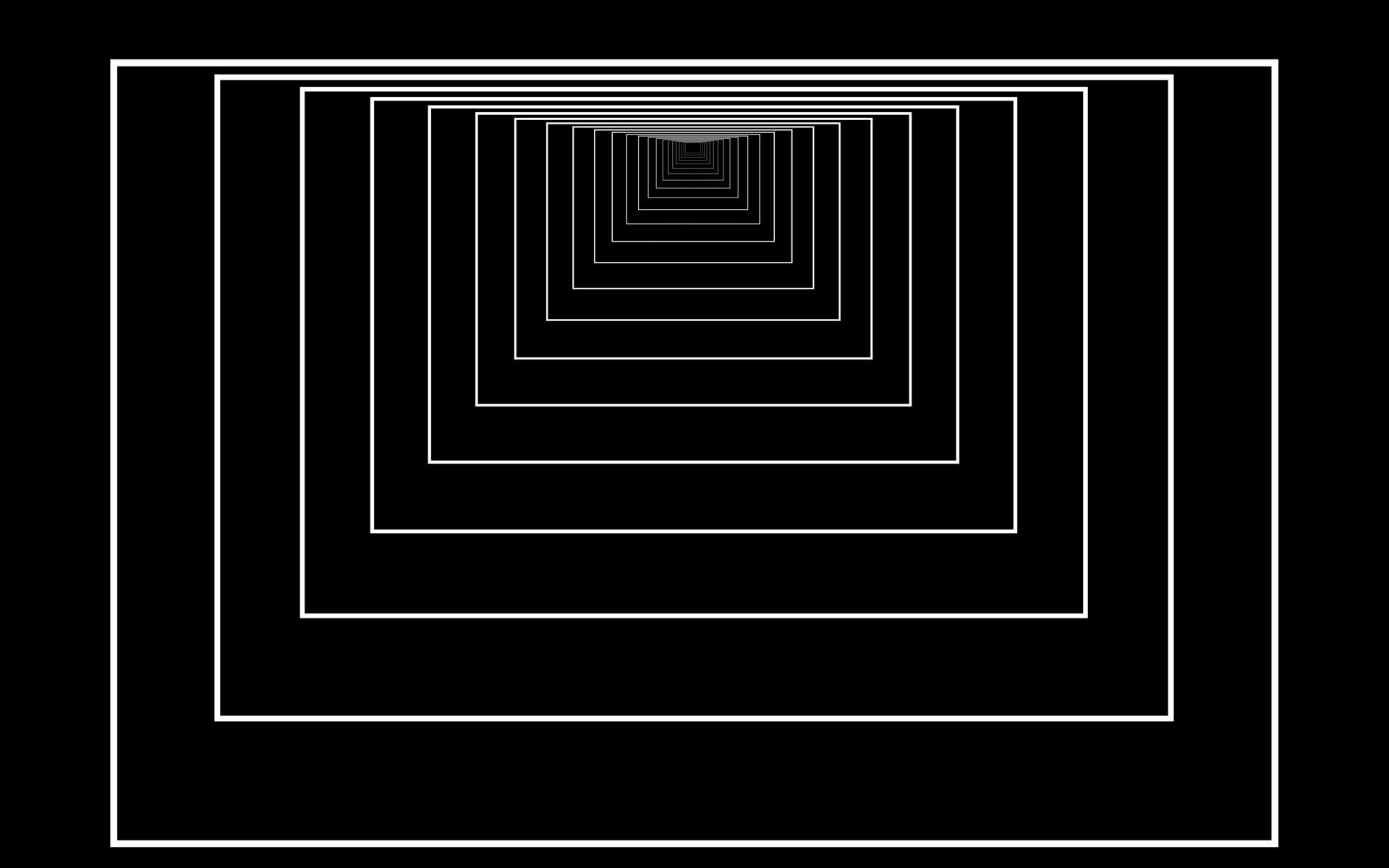 Math Wallpaper HD (58+ images)