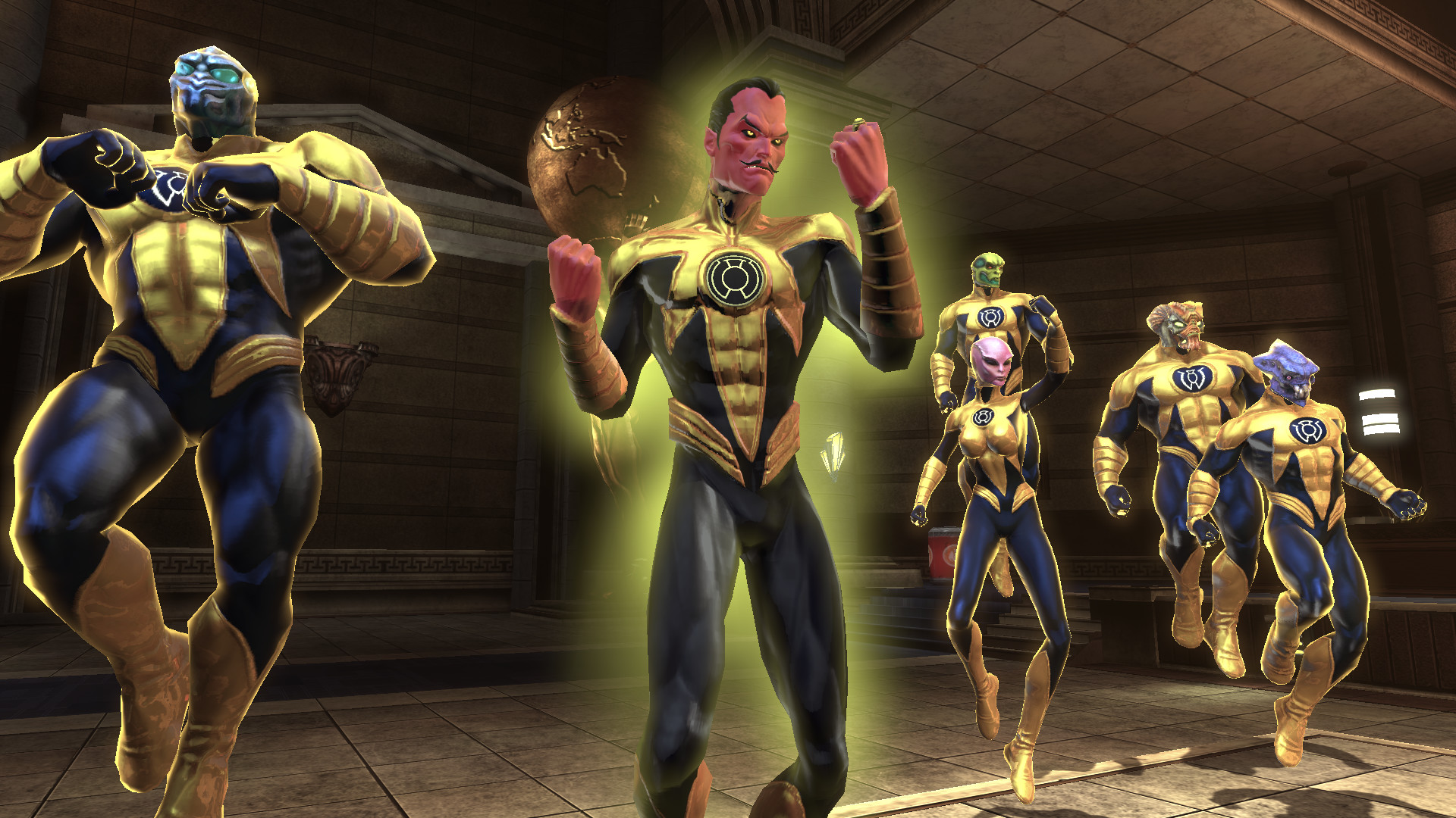 1920x1080 Sinestro Corps.png