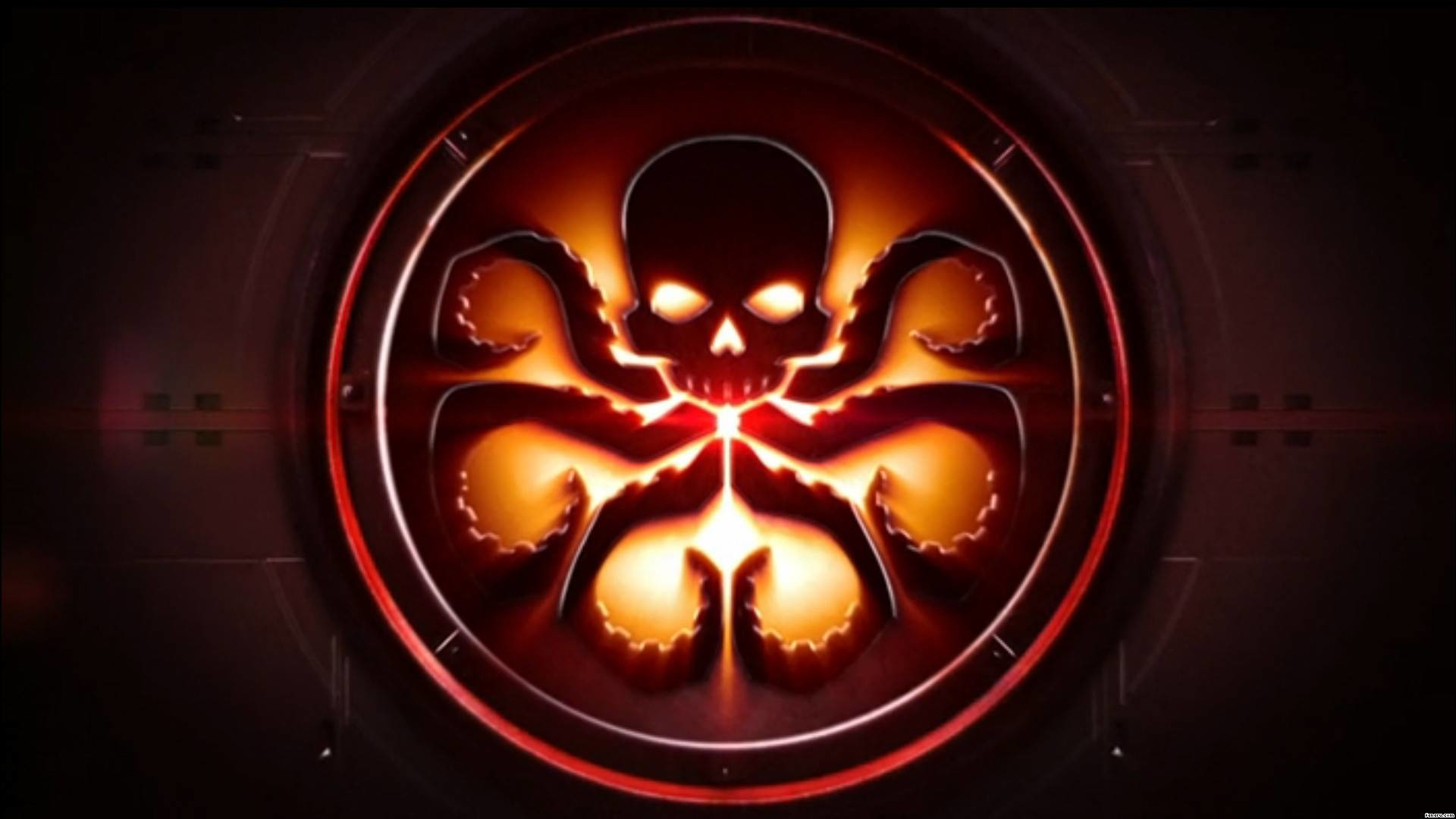 1920x1080 Best Marvel Agents Of Shield Logo Idea part and Information