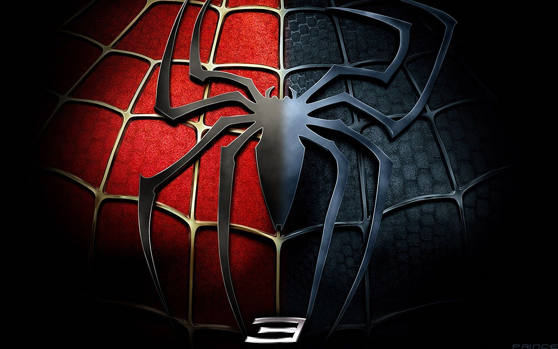 spiderman logo wallpaper 67 images