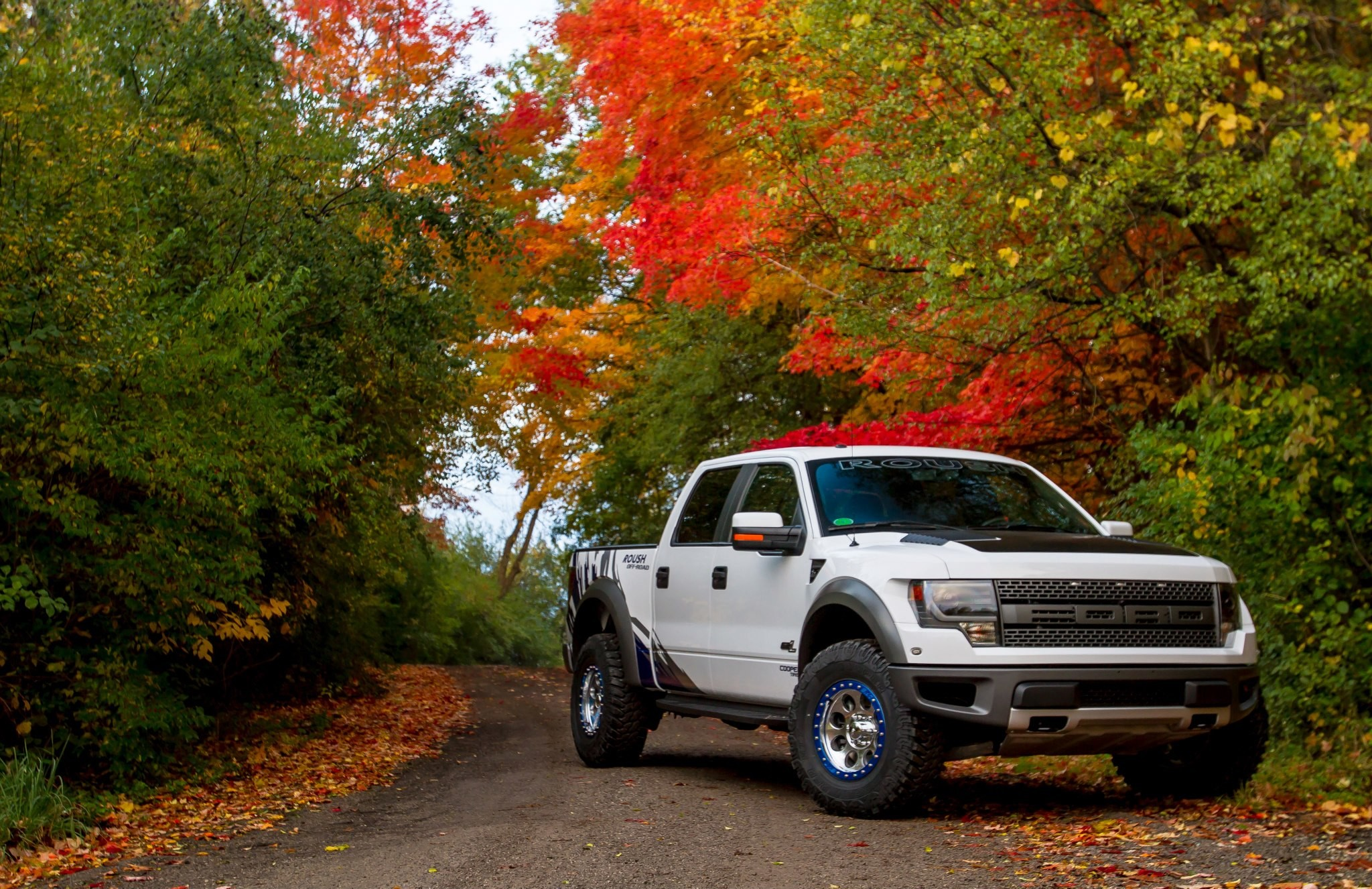 ford raptor wallpaper  images