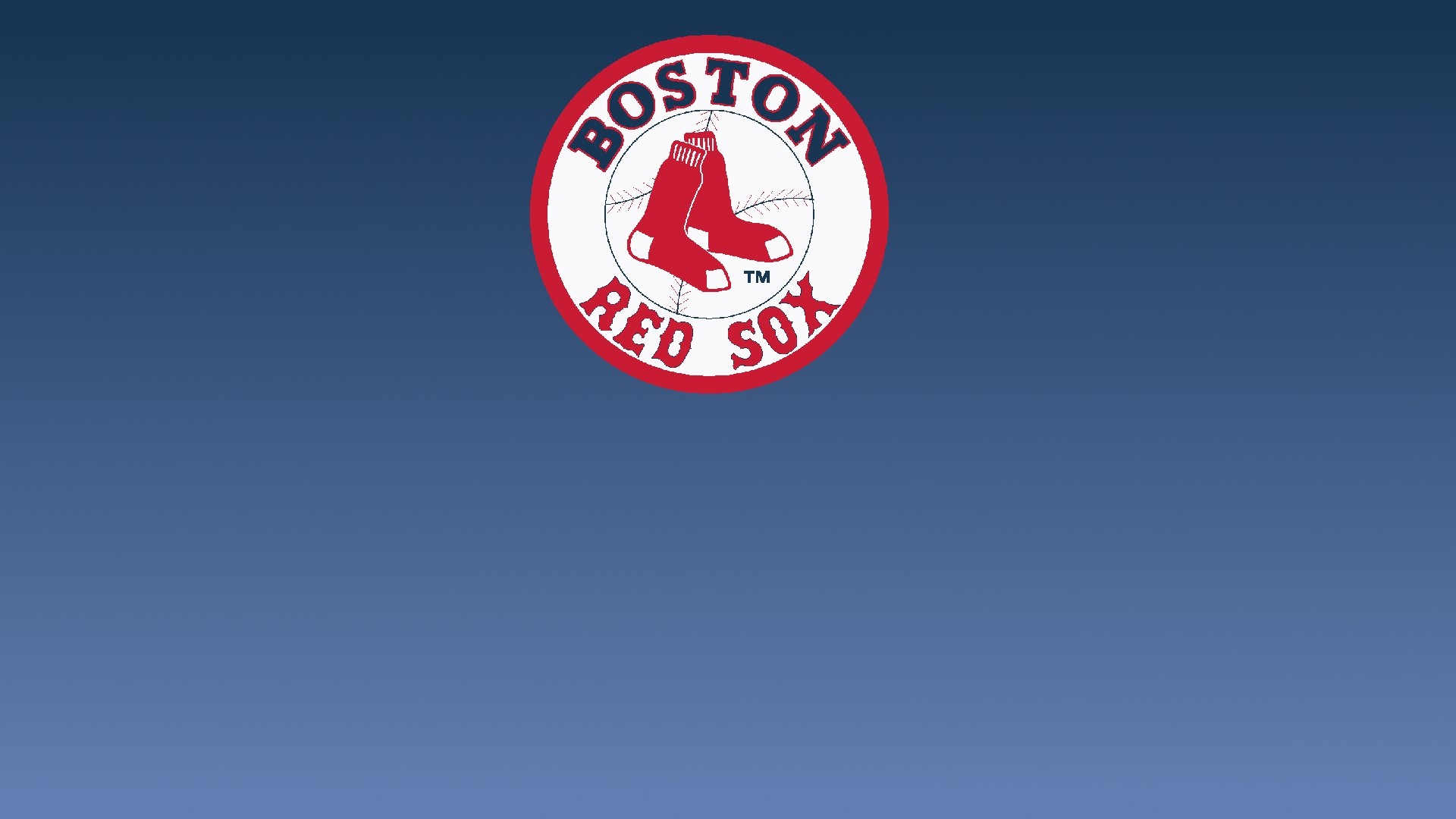 1920x1080 Red Sox Logo Wallpaper Hd images pictures - NearPics
