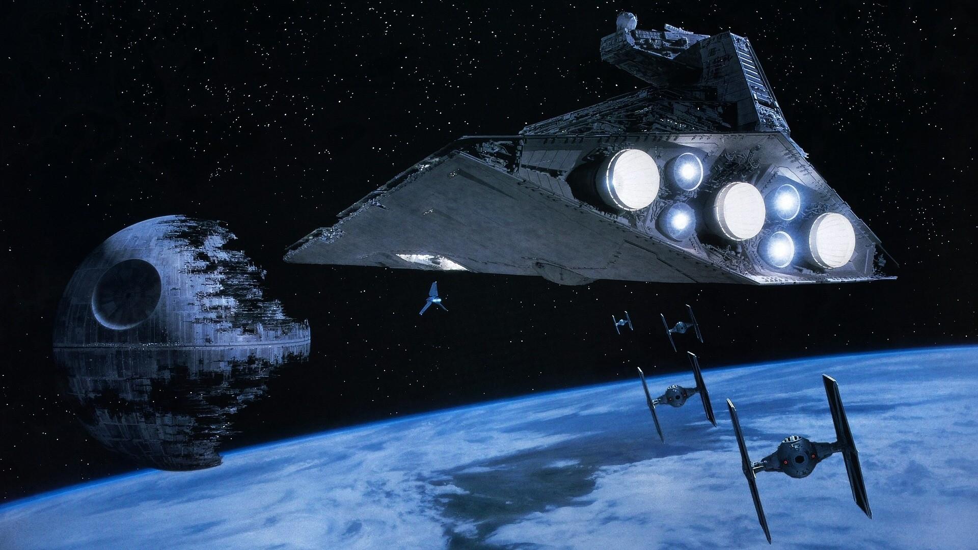 star wars wallpaper hd 1080p (71+ images)