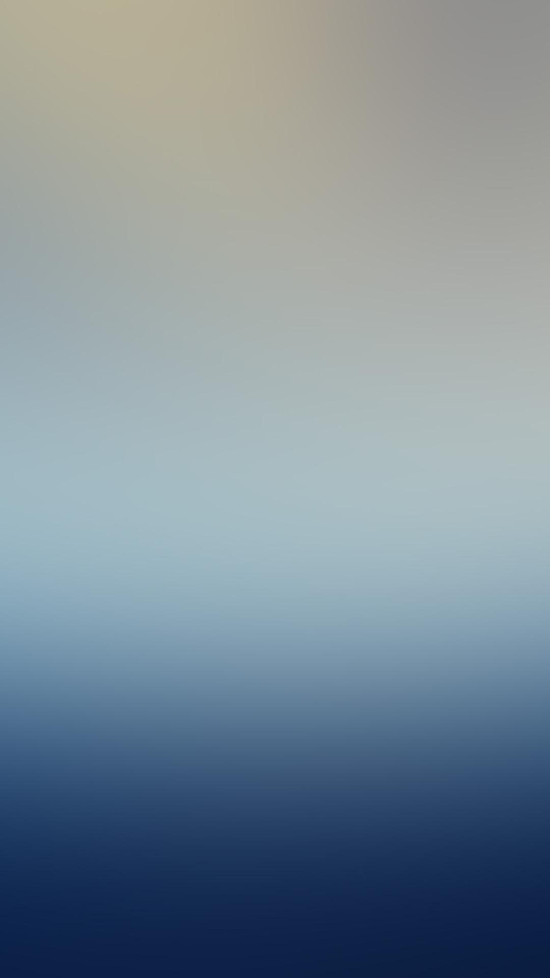 IOS 6 Wallpaper IPad (63+ Images