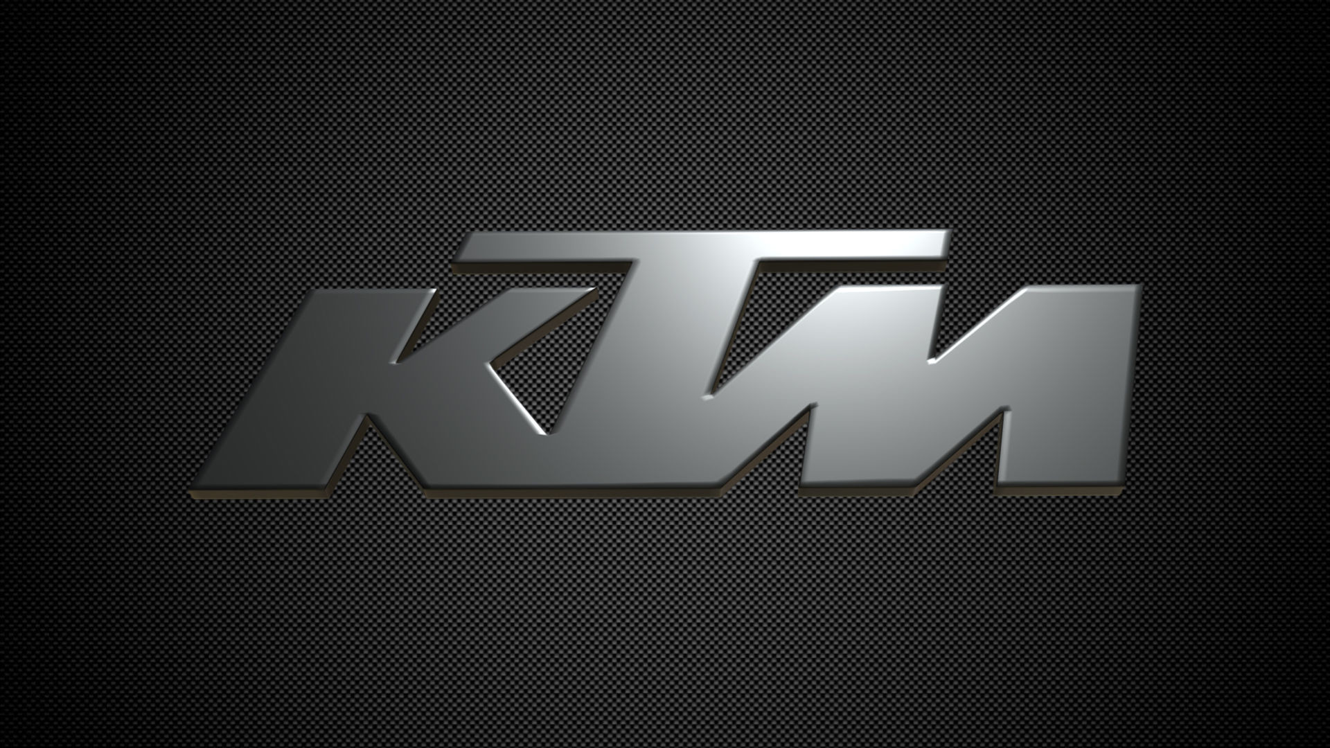 1920x1080 0 360x640 Ktm Wallpaper Iphone  Lates KTM Bikes HD Wallpapers  Pictures and Images Download