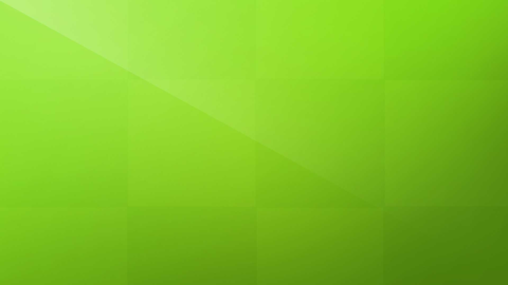Solid Green Wallpaper (67+ images)