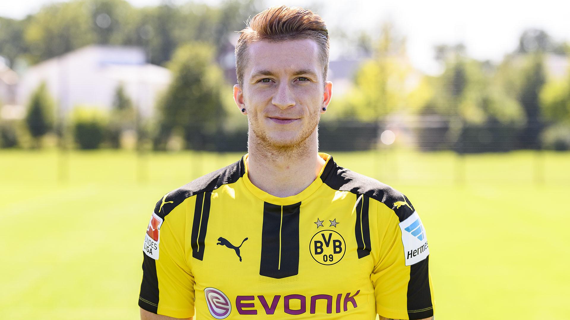 Mario Reuss