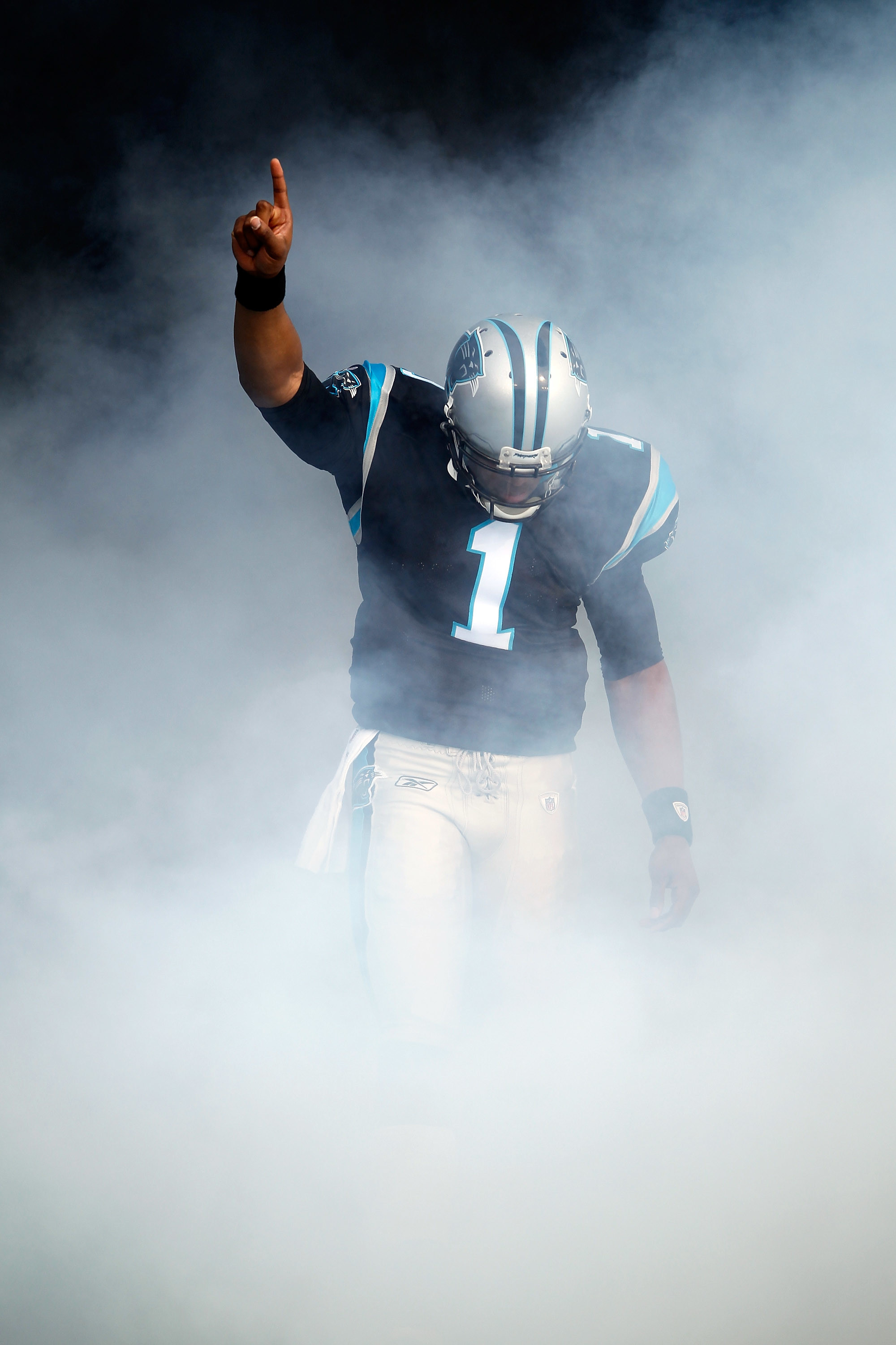 Cam Newton HD Wallpapers (77+ images)