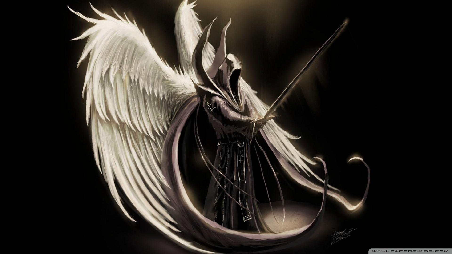 Angel Wallpaper Hd 63 Images