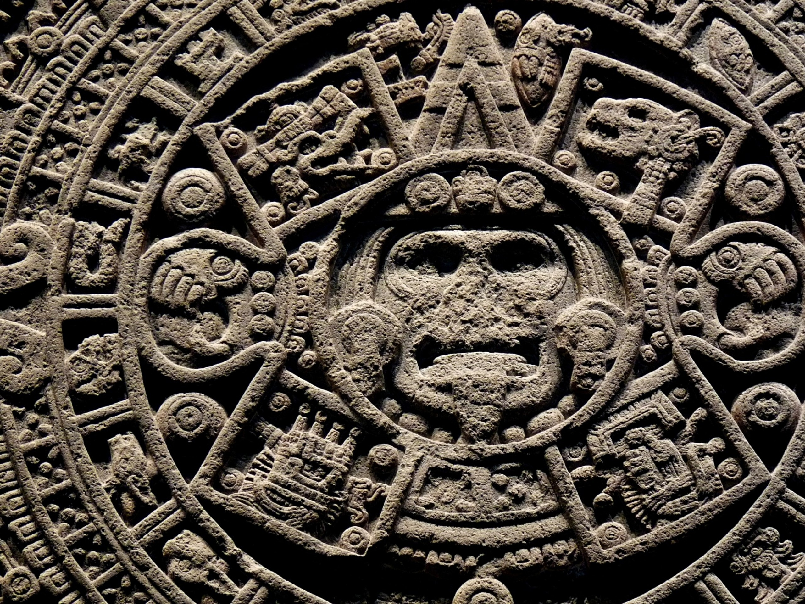 2560x1920 wallpaper.wiki-Aztec-Calendar-Wallpaper-for-Desktop-PIC-
