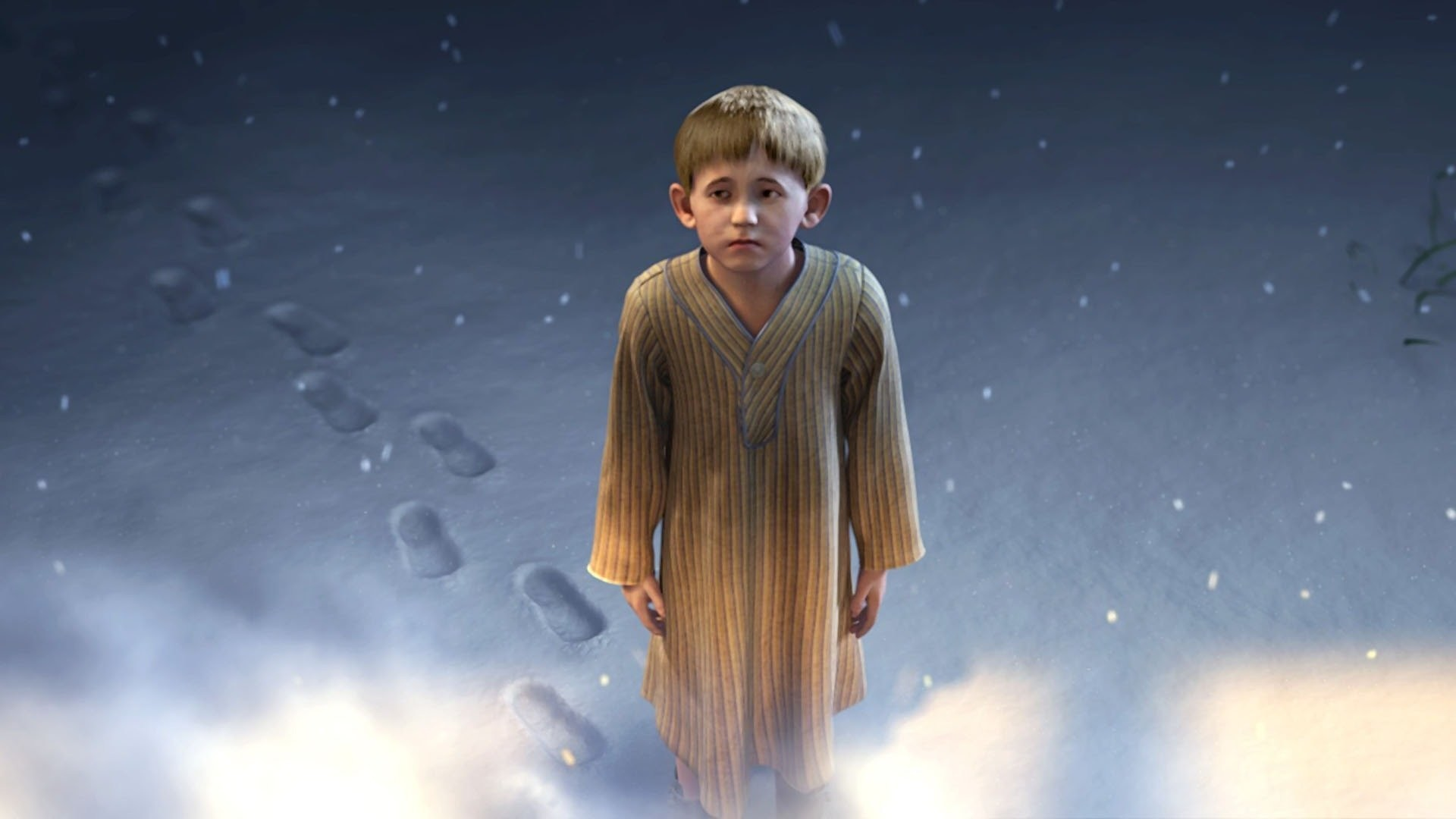 1920x1080 Great Josh Hutcherson Polar Express Wallpaper Free Wallpaper For Desktop  and Mobile in All Resolutions Free