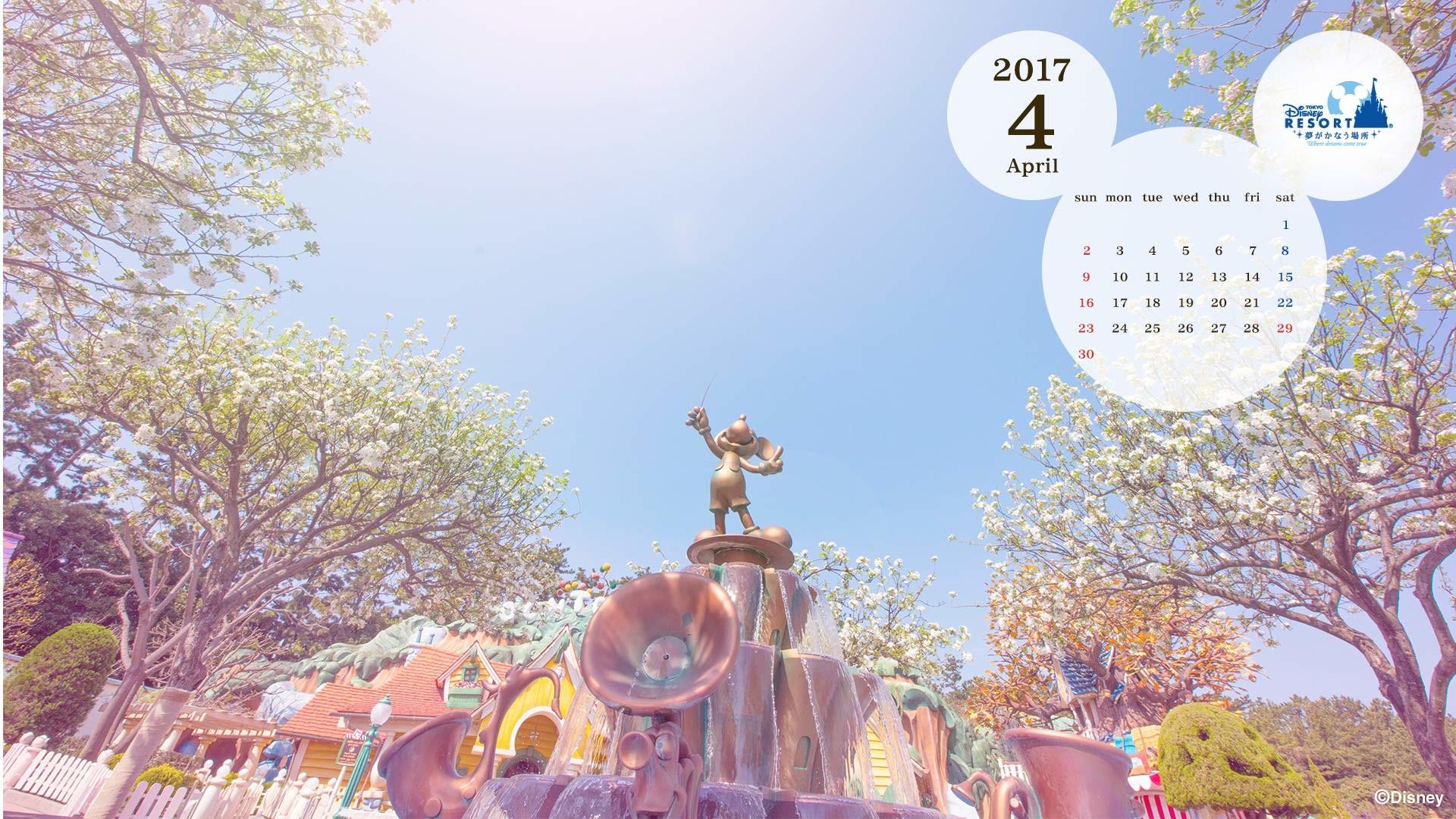 Tsum tsum wallpapers 60 images - Disney tablet wallpaper ...