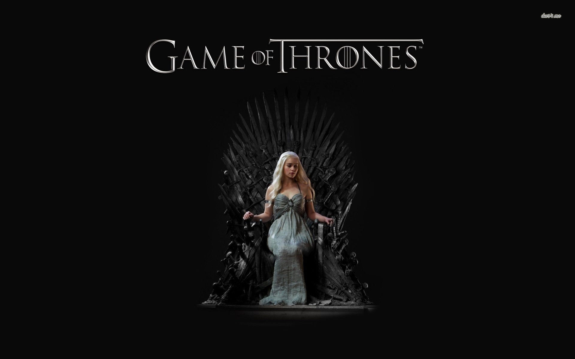 1920x1200 FunMozar – Game Of Thrones Wallpapers