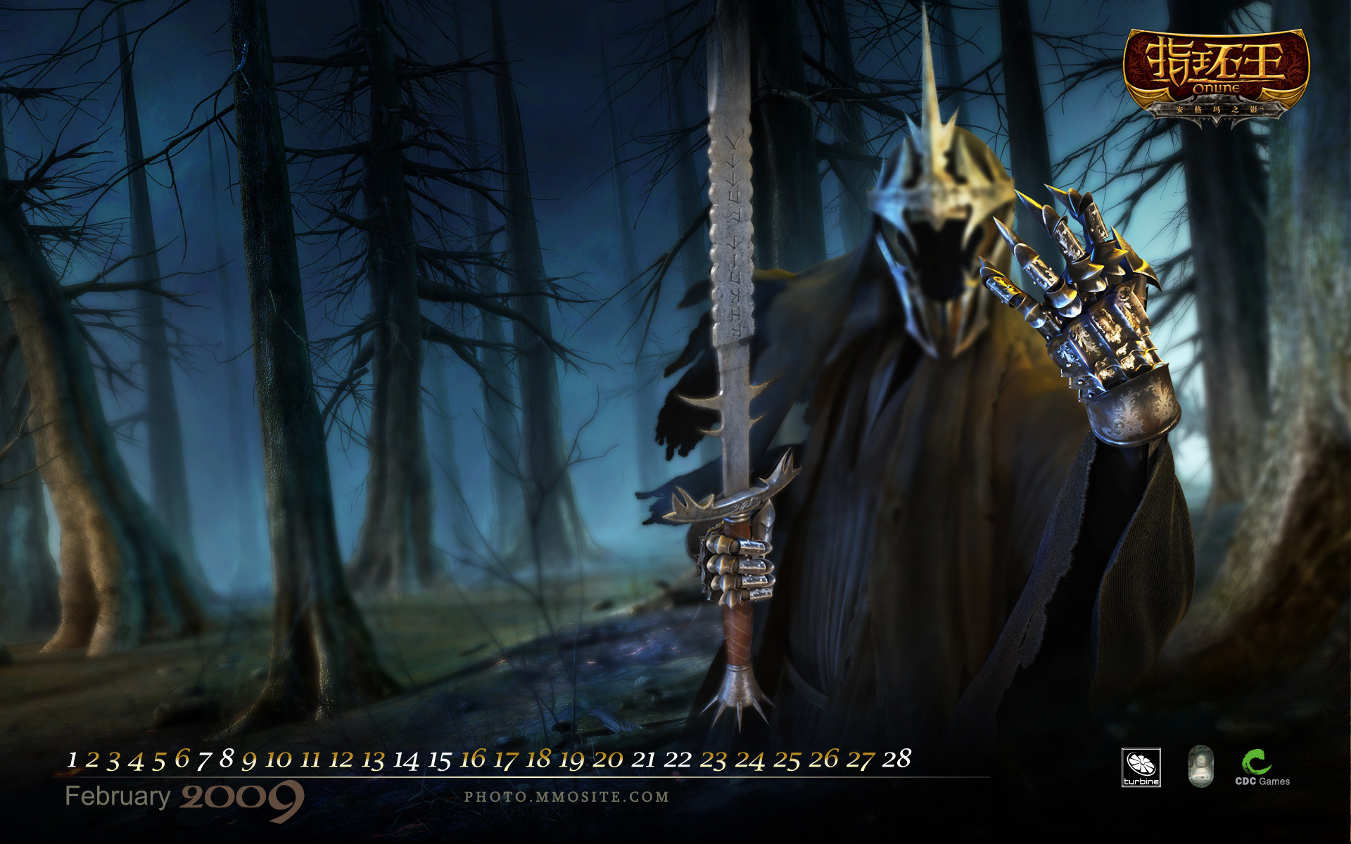 1920x1200 Lotro Wallpapers - Wallpaper Cave ...