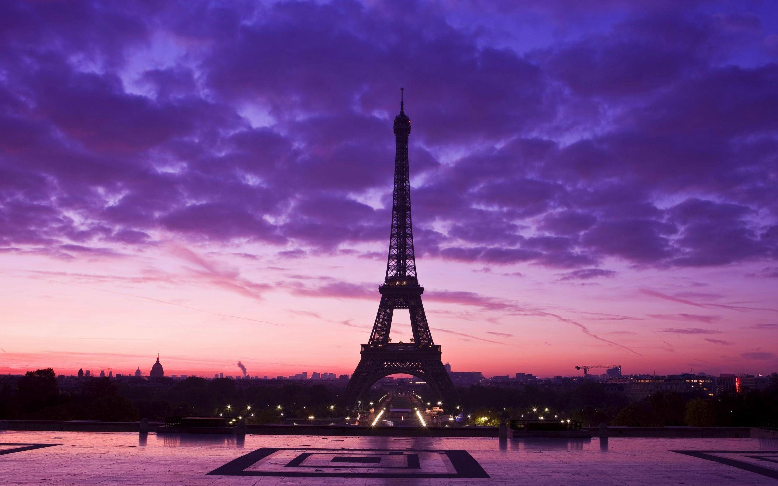 Czeshop Images Cute Eiffel Tower Wallpaper Tumblr