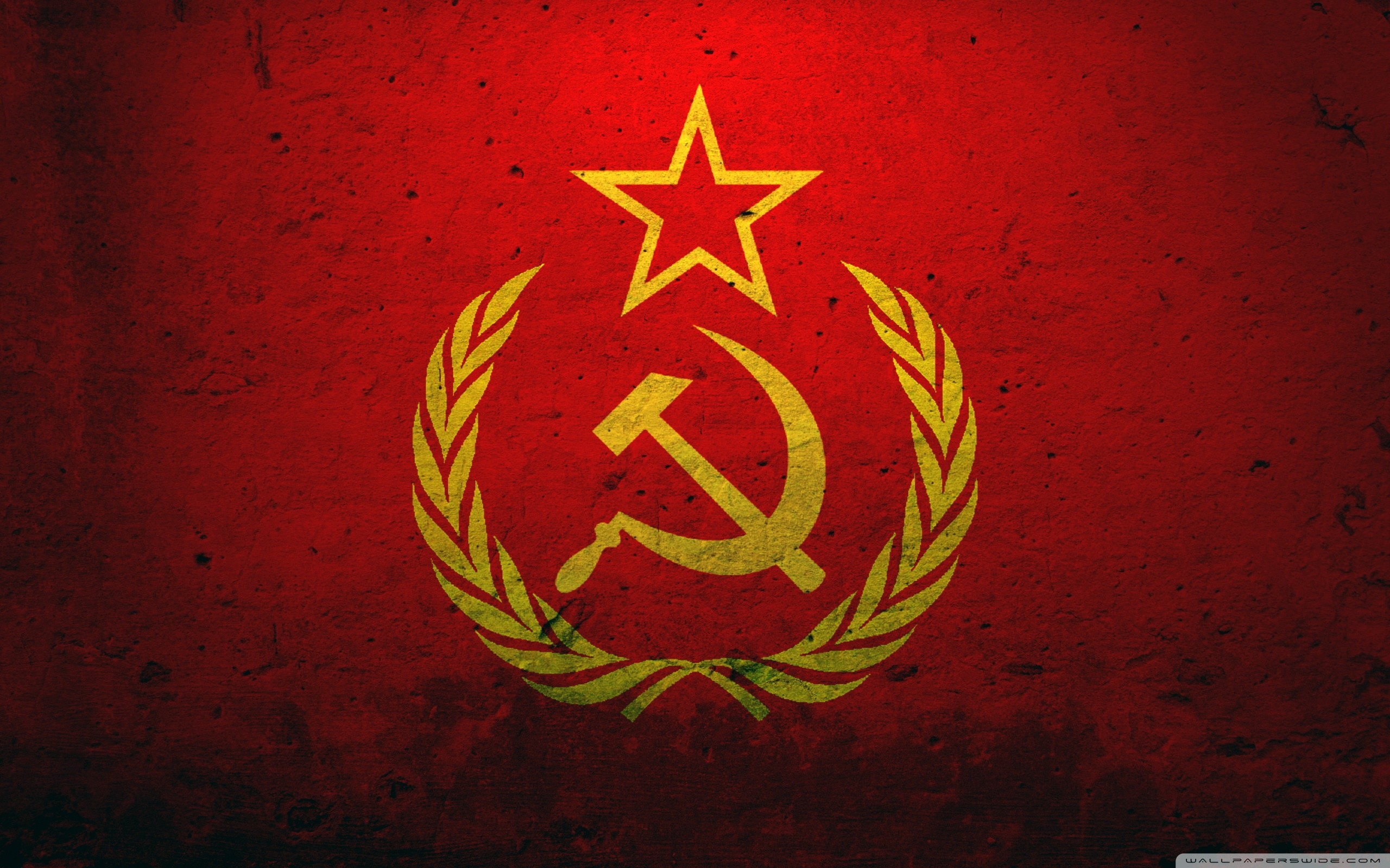 Soviet wallpaper hd 72 images - Ussr wallpaper ...