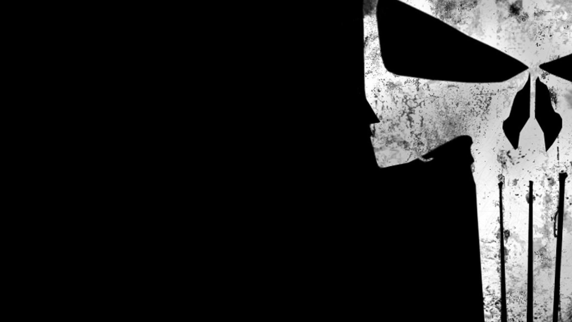 三角 時計 | カルティエ 時計 メンズ