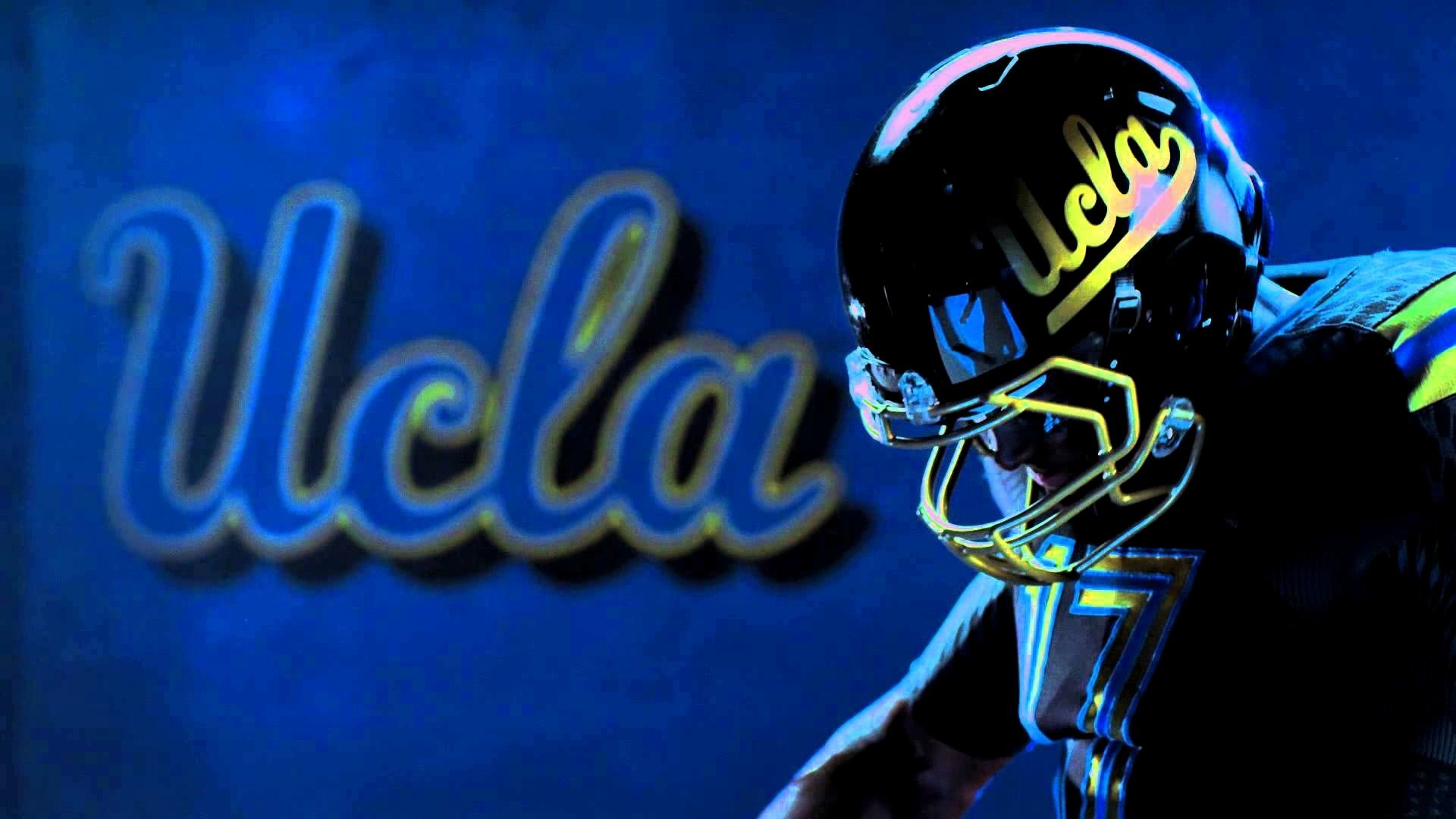 1920x1080 UCLA Wallpaper in HD 1920×1080 | HD Wallpapers | Wallpapers Download | High  Resolution Wallpapers