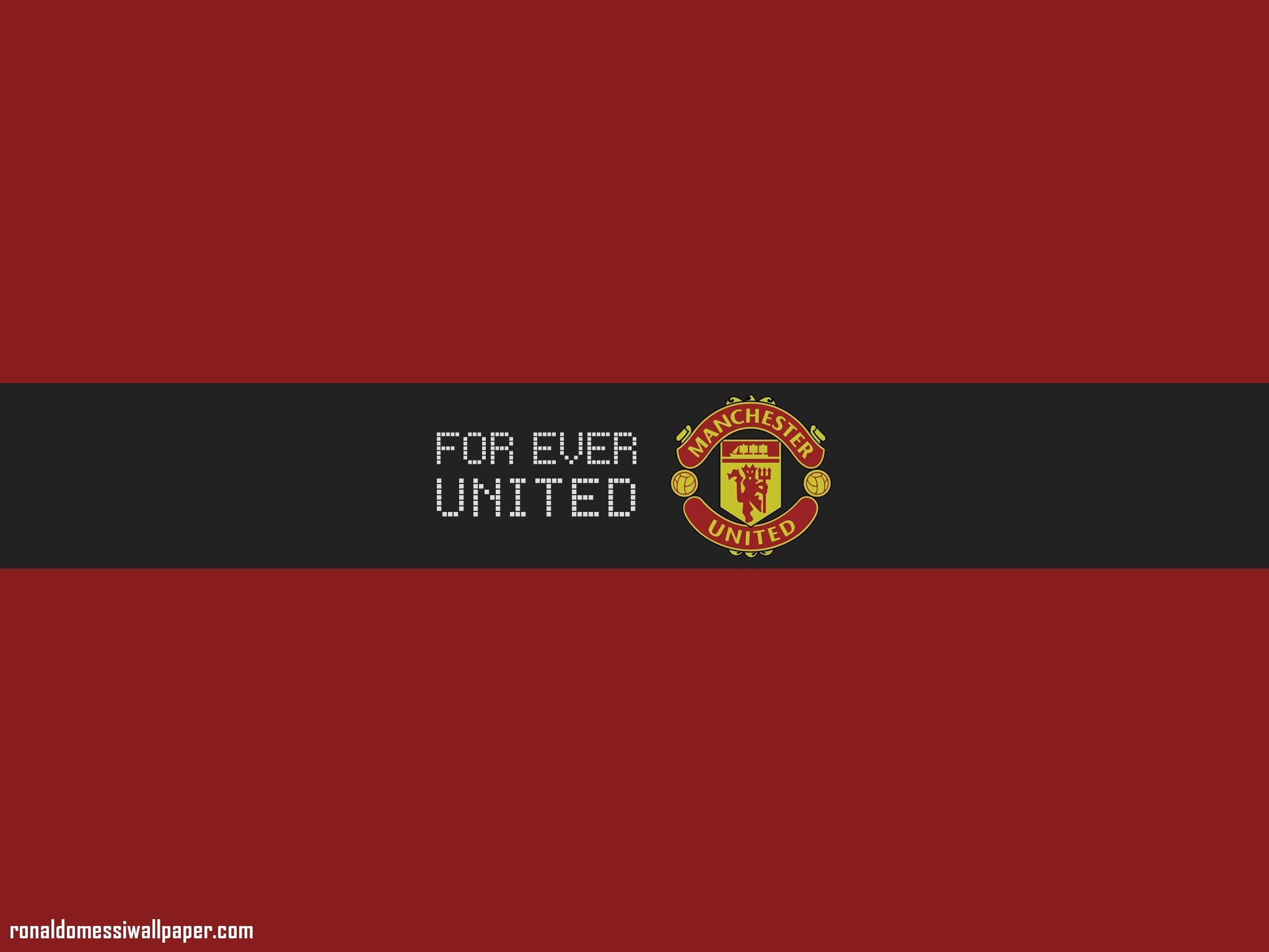 Manchester united wallpaper hd 2018 67 images - Manchester united latest wallpapers hd ...