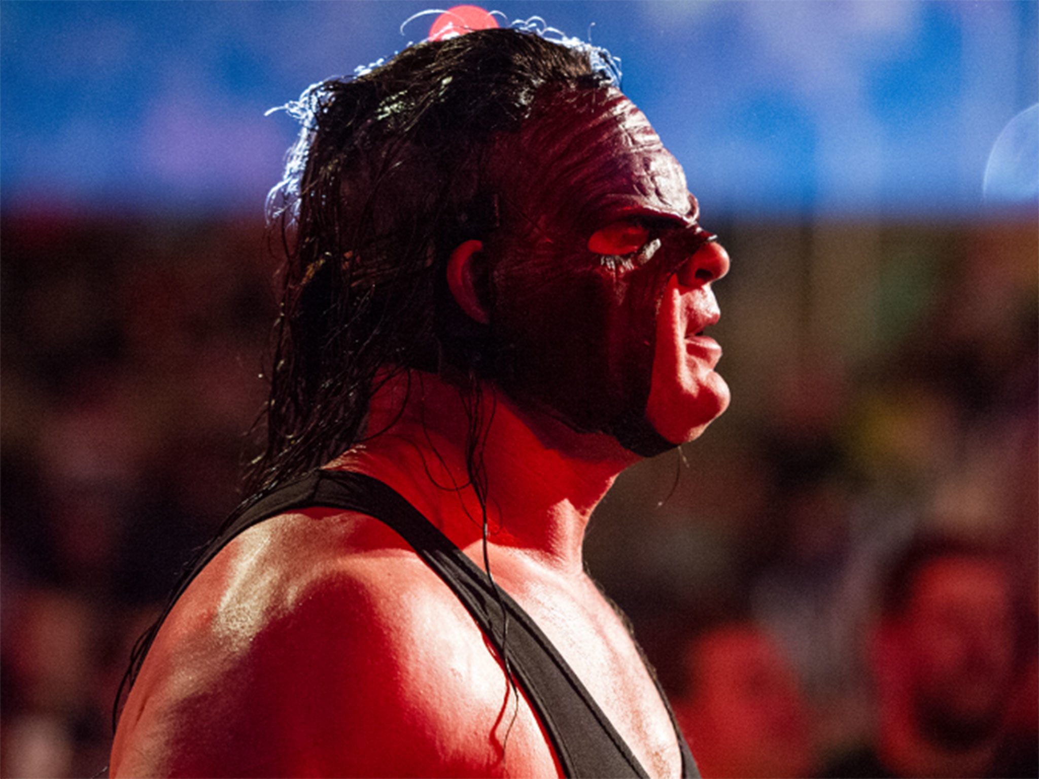 2048x1536 WWE great Kane to run for mayor of Knox County, Tennessee, in move that  could end his wrestling career | The Independent